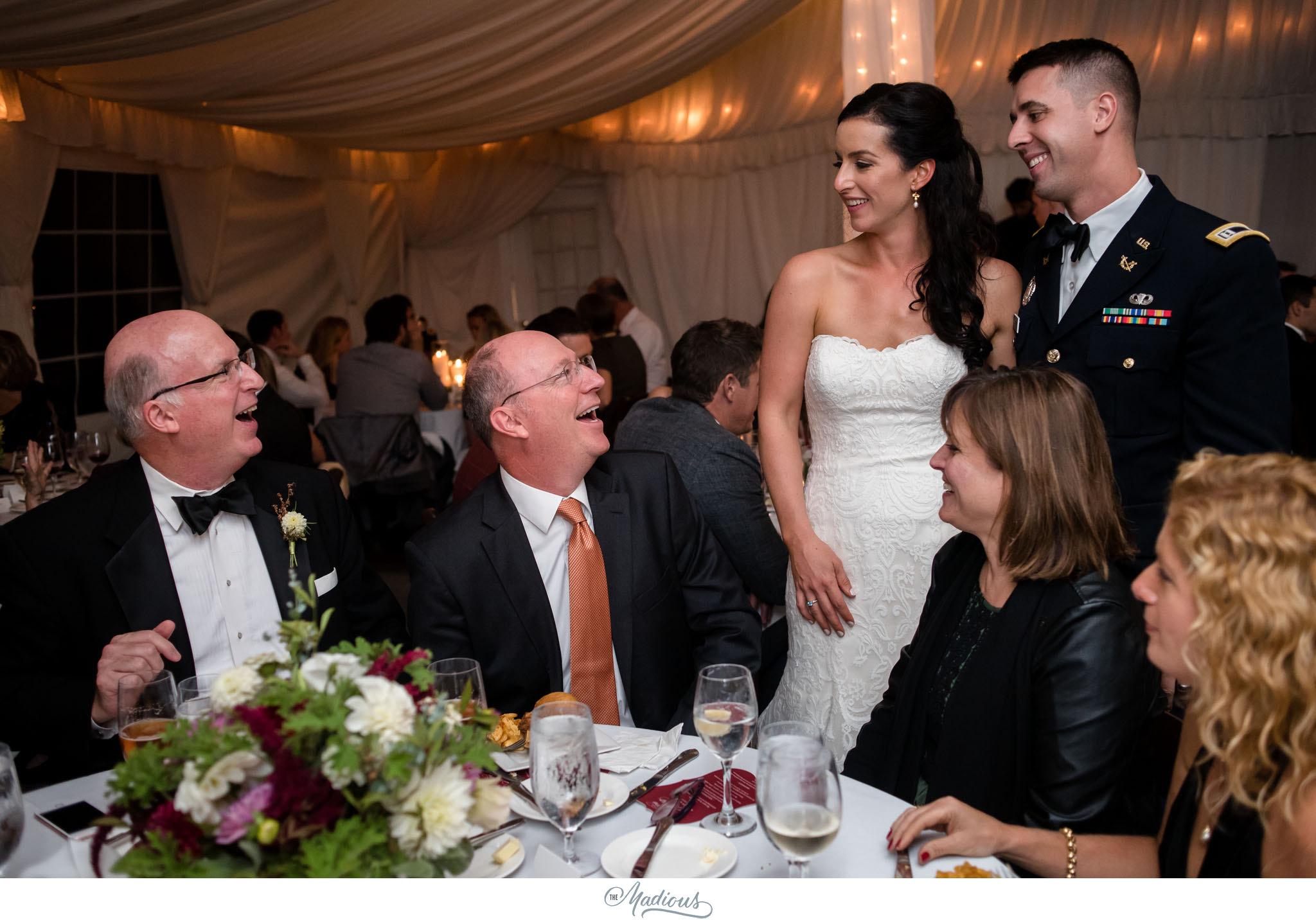 Evergreen Museum Wedding Baltimore_040.JPG