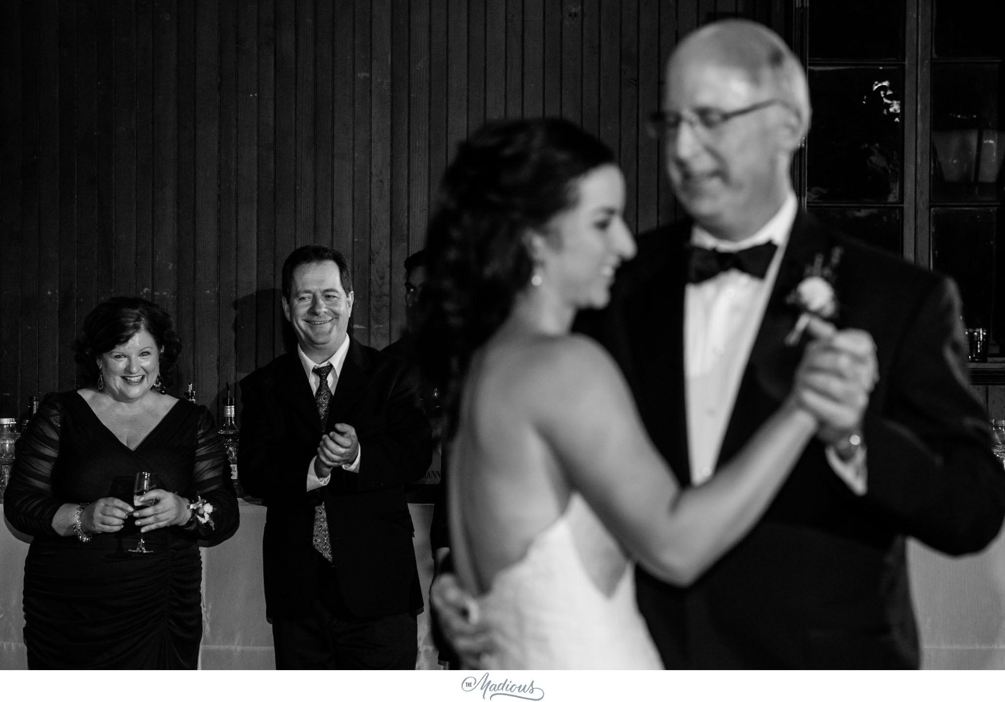 Evergreen Museum Wedding Baltimore_043.JPG