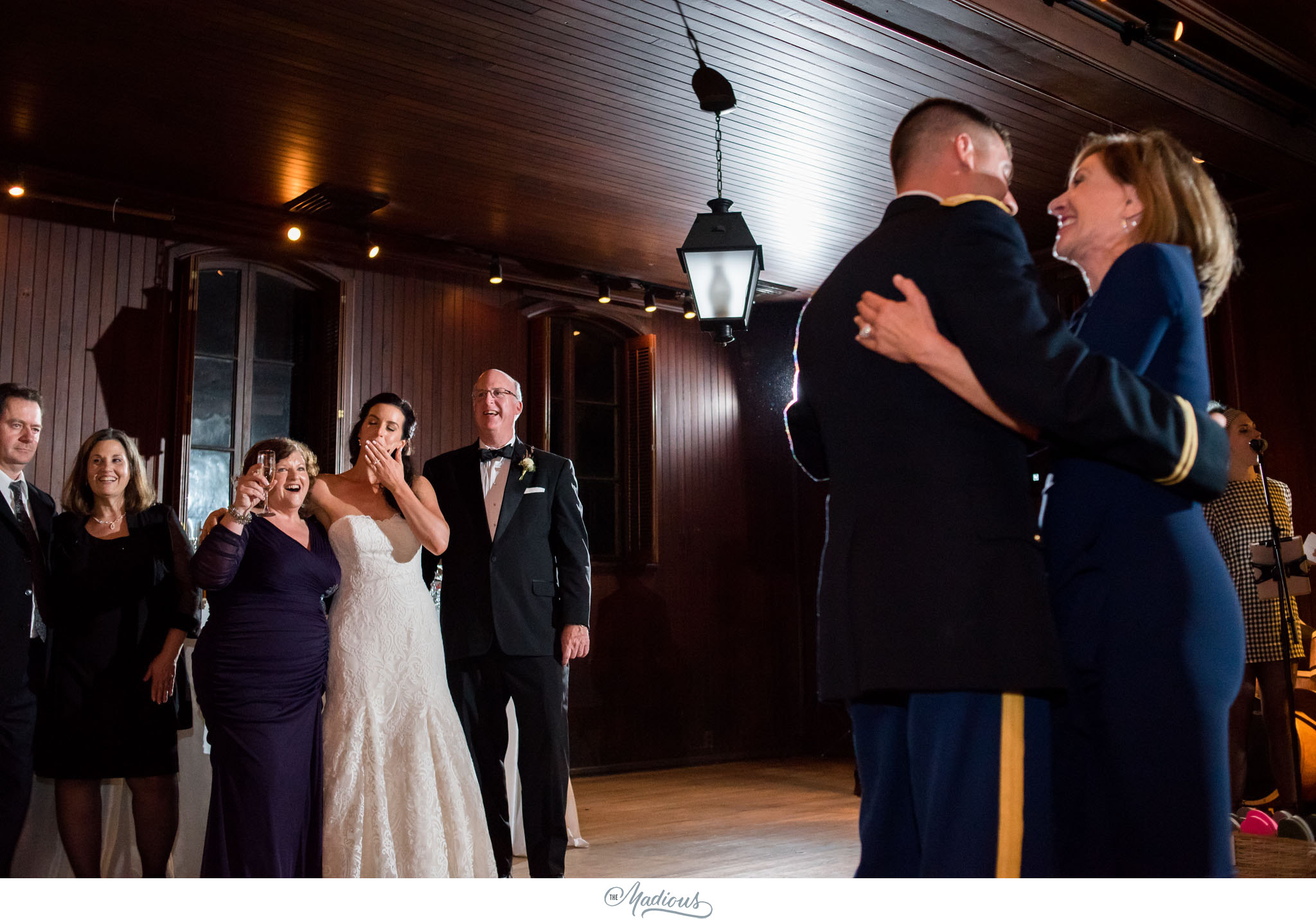 Evergreen Museum Wedding Baltimore_044.JPG