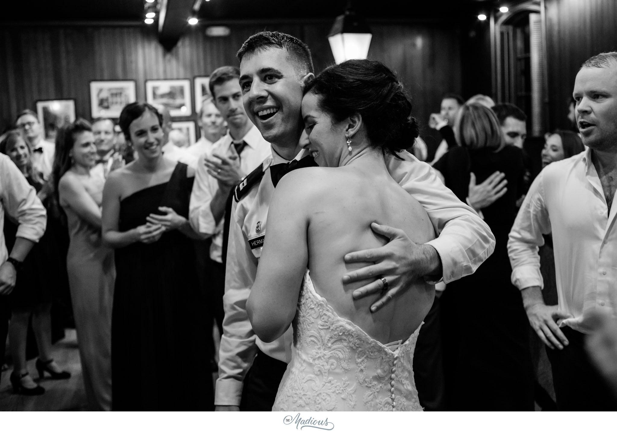 Evergreen Museum Wedding Baltimore_055.JPG