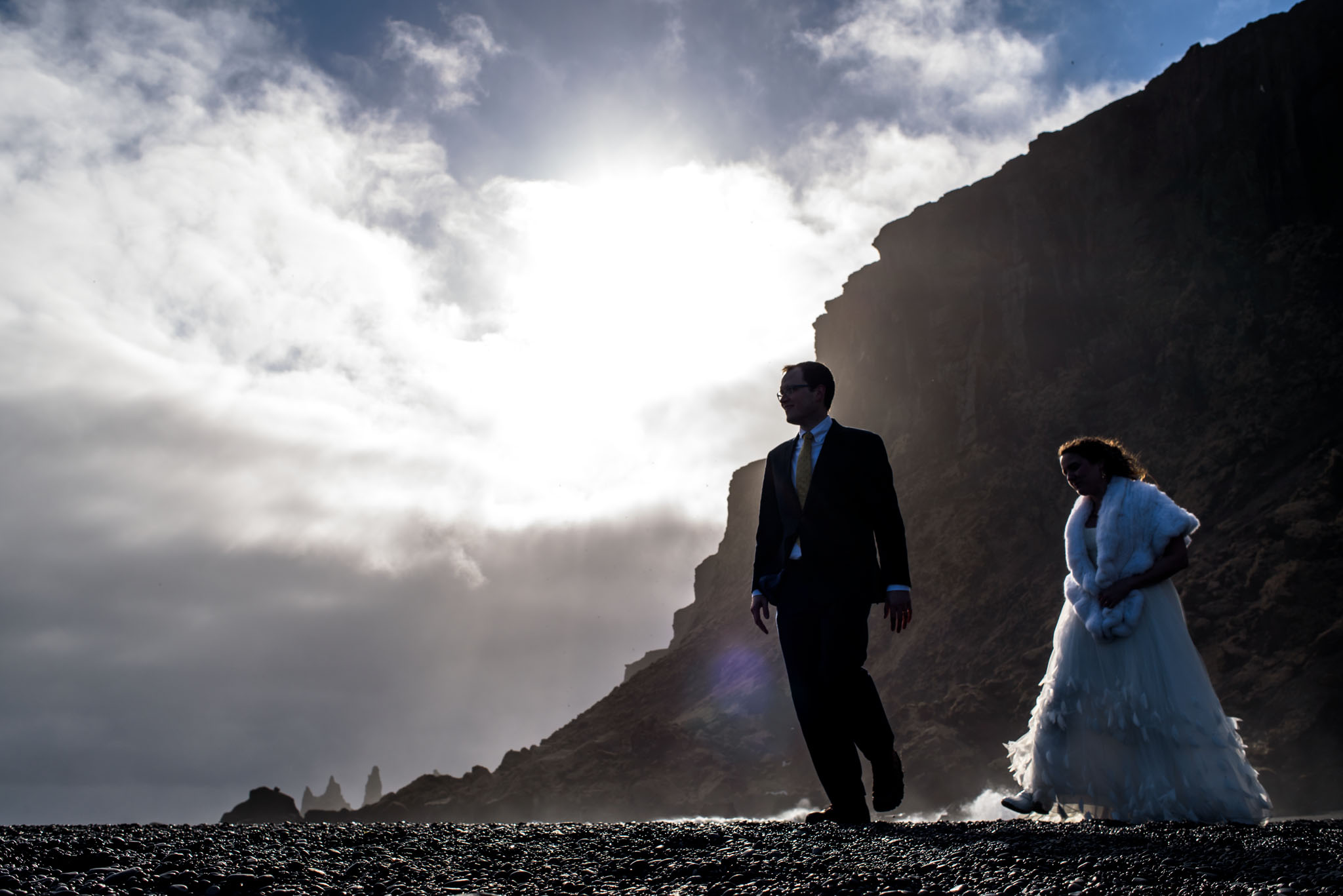 destination wedding iceland _0780.JPG
