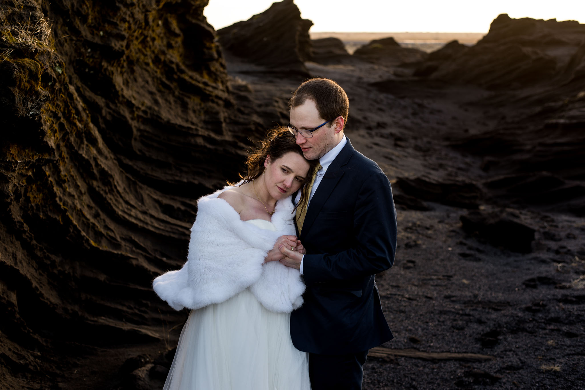 destination wedding iceland _0873.JPG