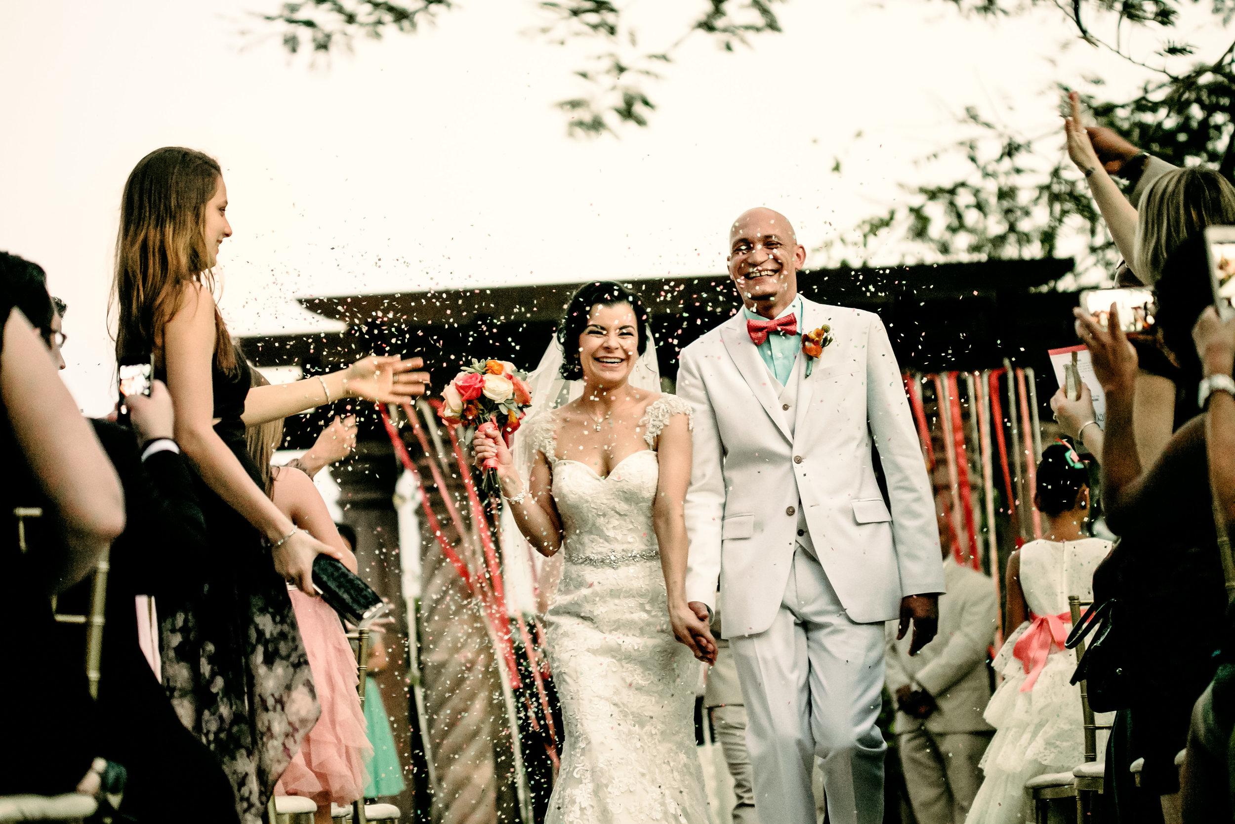 destination wedding puerto rico hacienda siesta alegre_0960.JPG