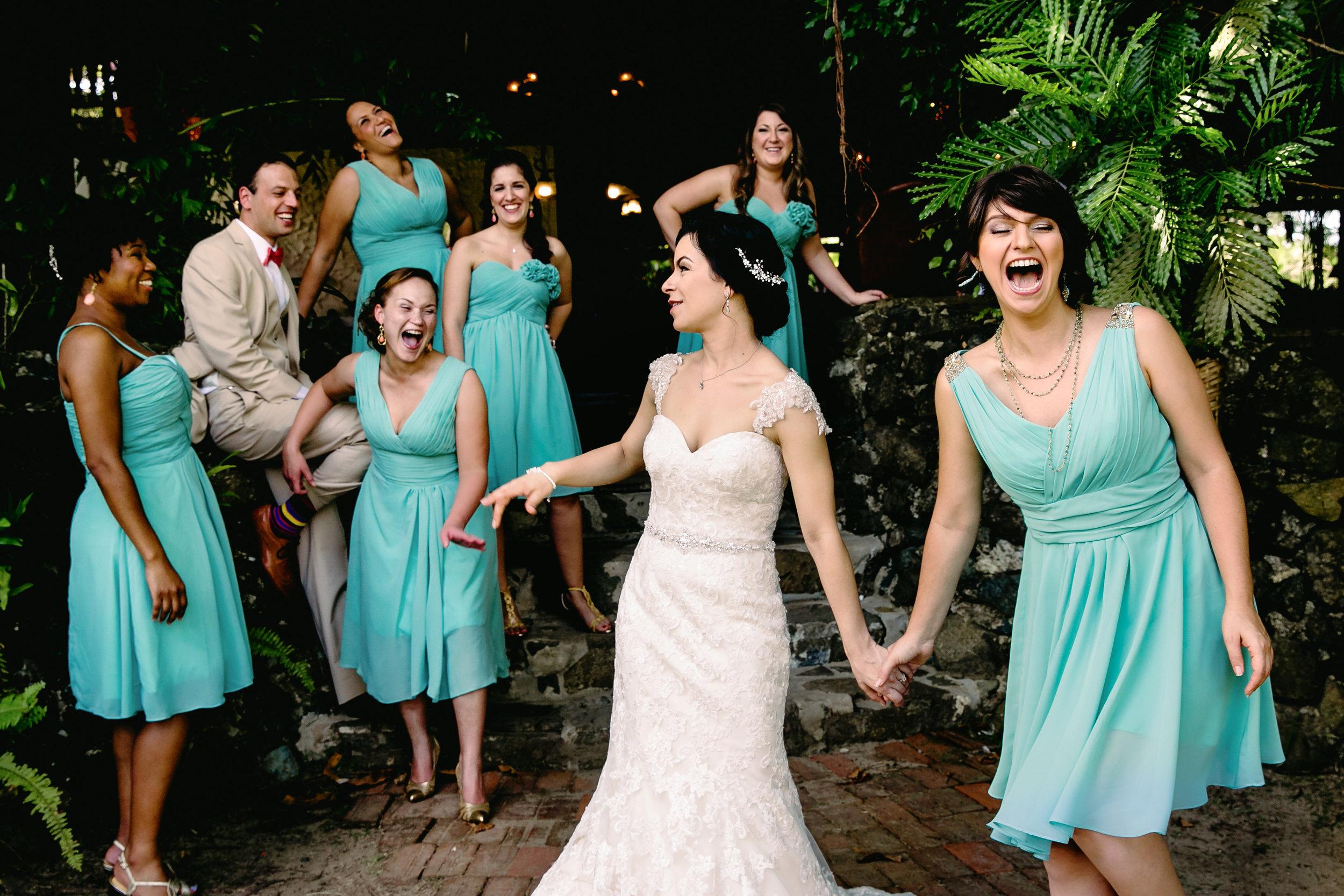 destination wedding puerto rico hacienda siesta alegre_0616.JPG