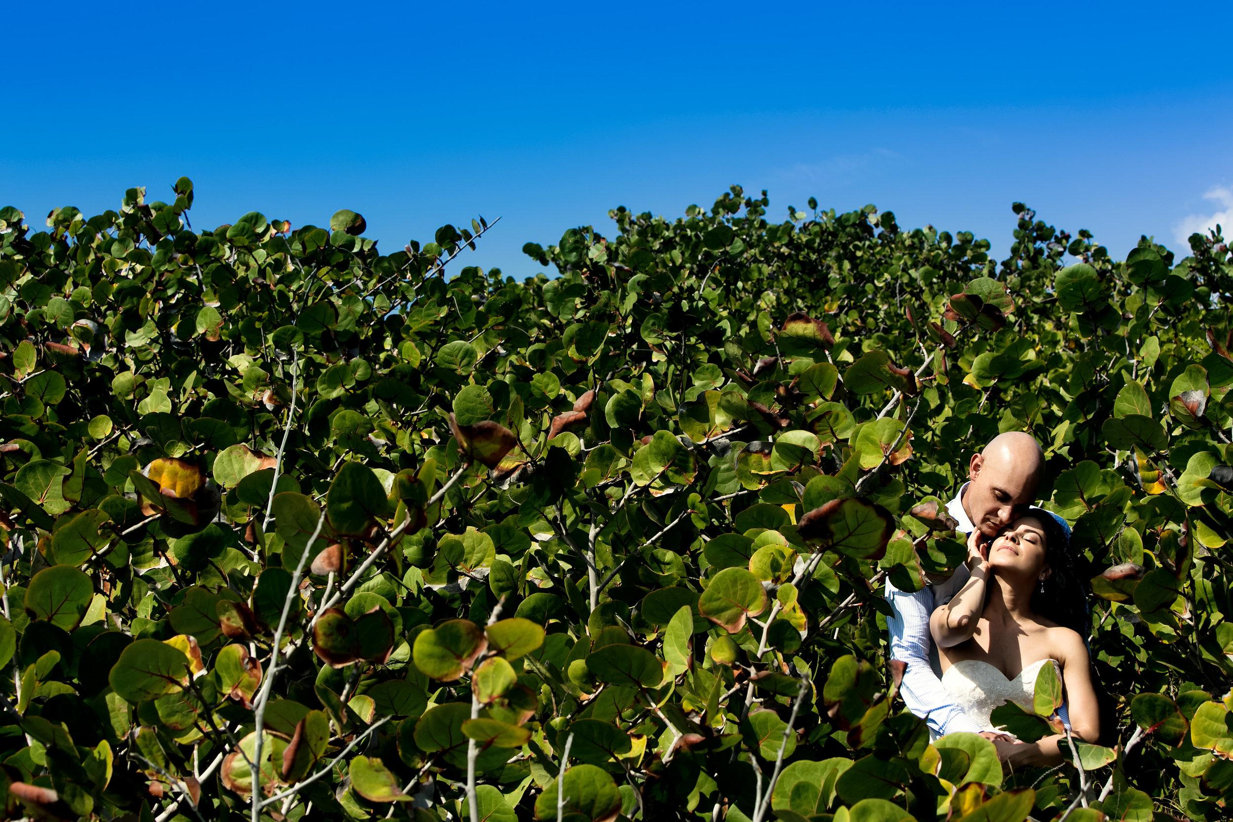 destination wedding puerto rico hacienda siesta alegre_1668.JPG