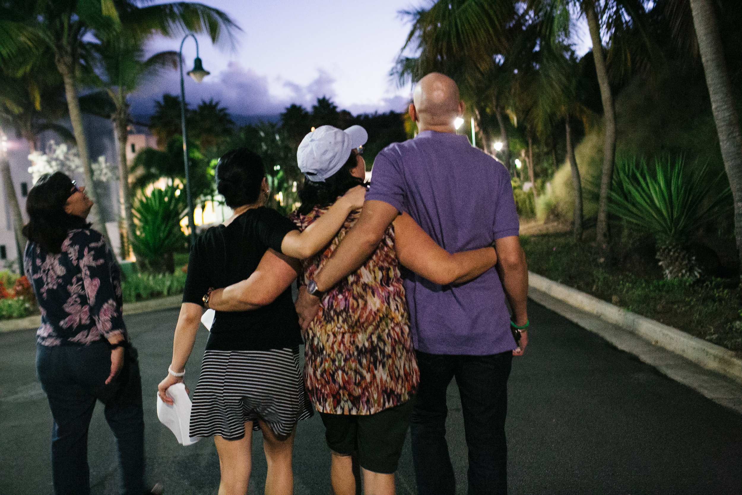 destination wedding puerto rico hacienda siesta alegre_0022.JPG