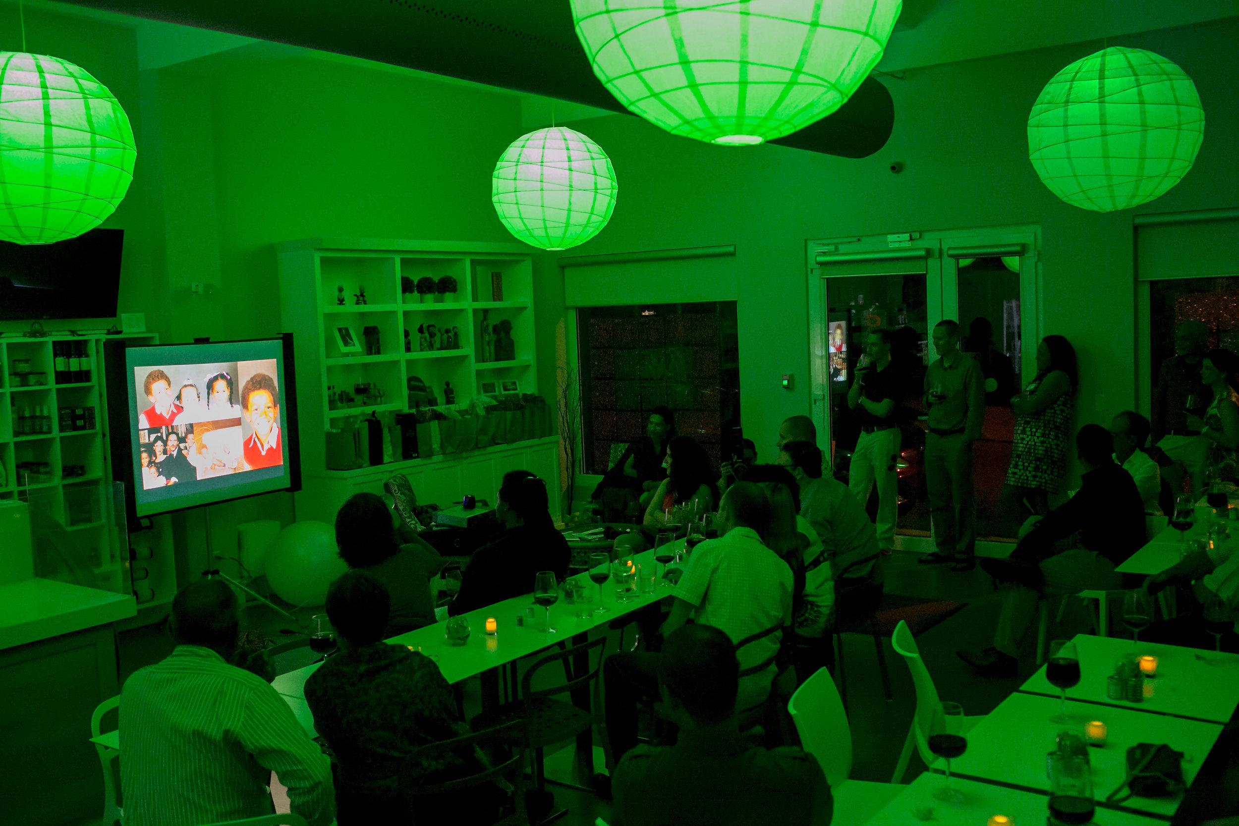 destination wedding puerto rico hacienda siesta alegre_0219.JPG