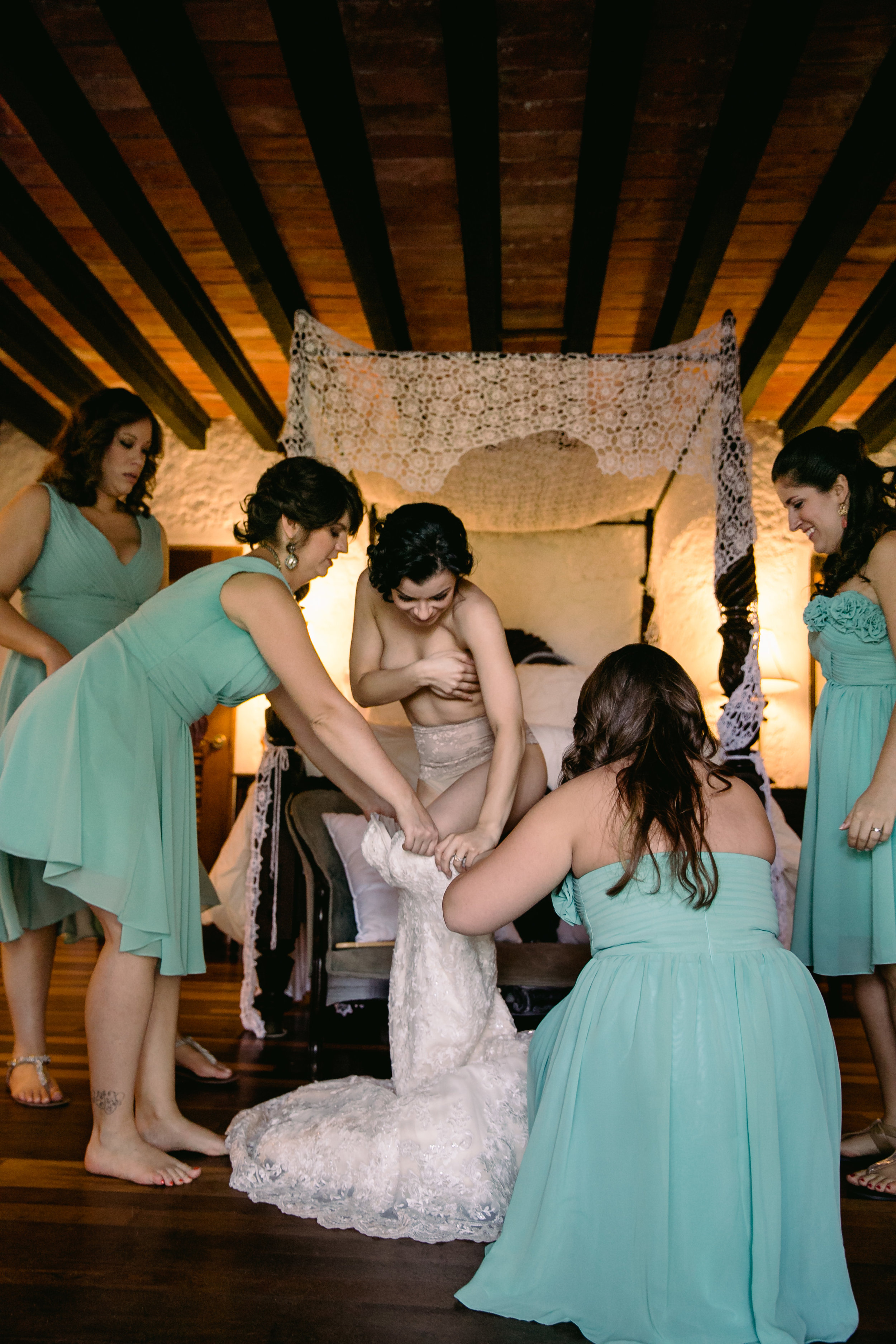 destination wedding puerto rico hacienda siesta alegre_0458.JPG