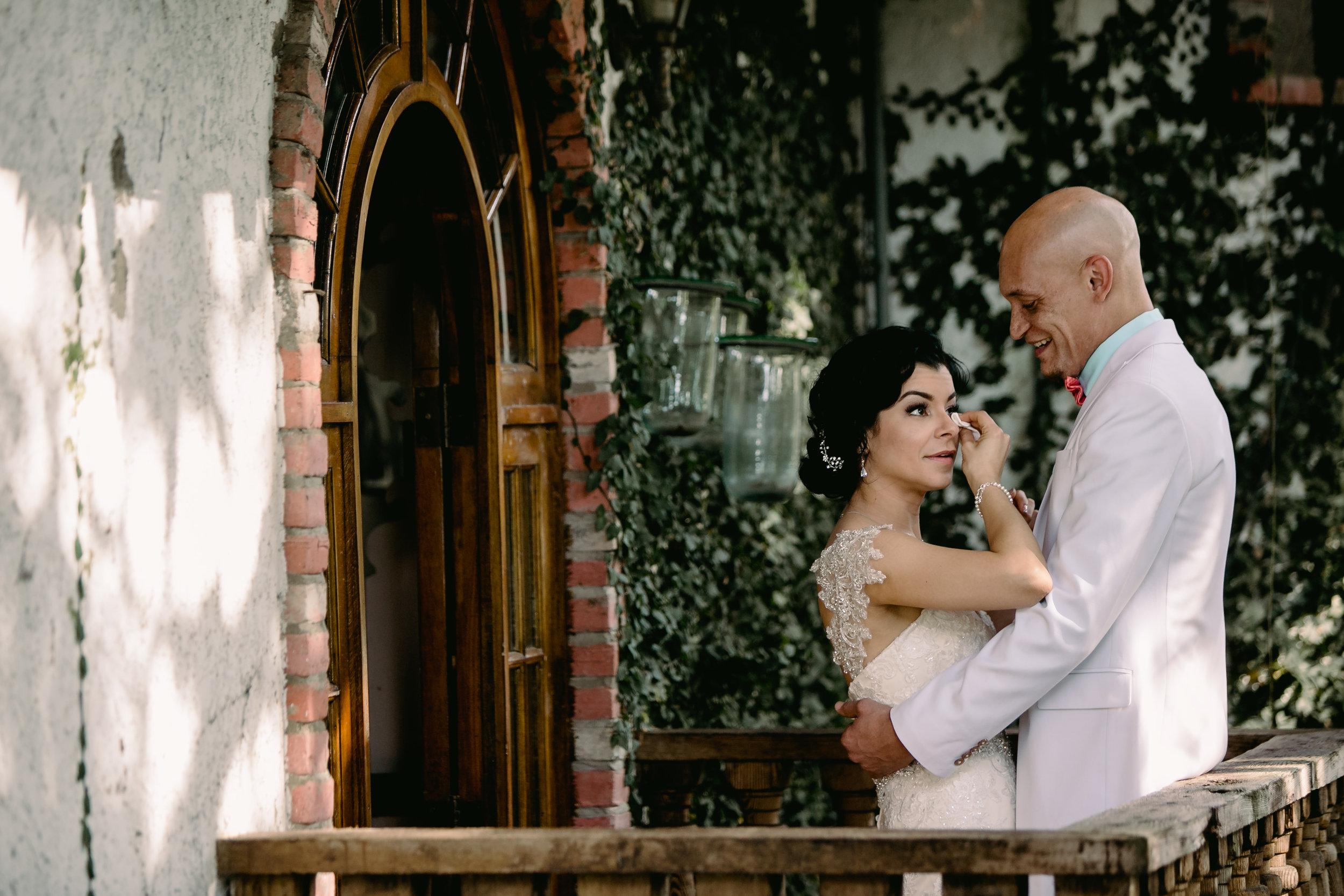 destination wedding puerto rico hacienda siesta alegre_0559.JPG