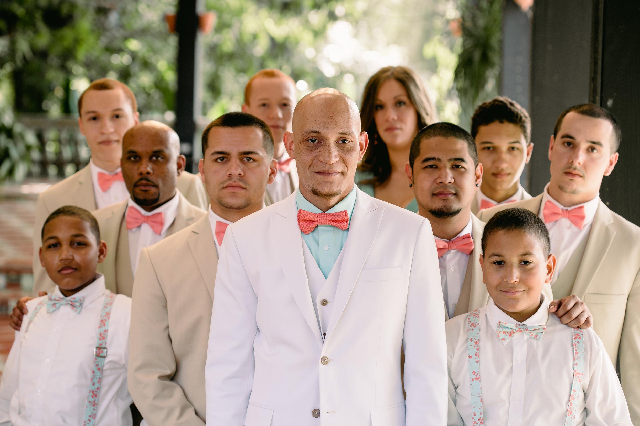 destination wedding puerto rico hacienda siesta alegre_0618.JPG