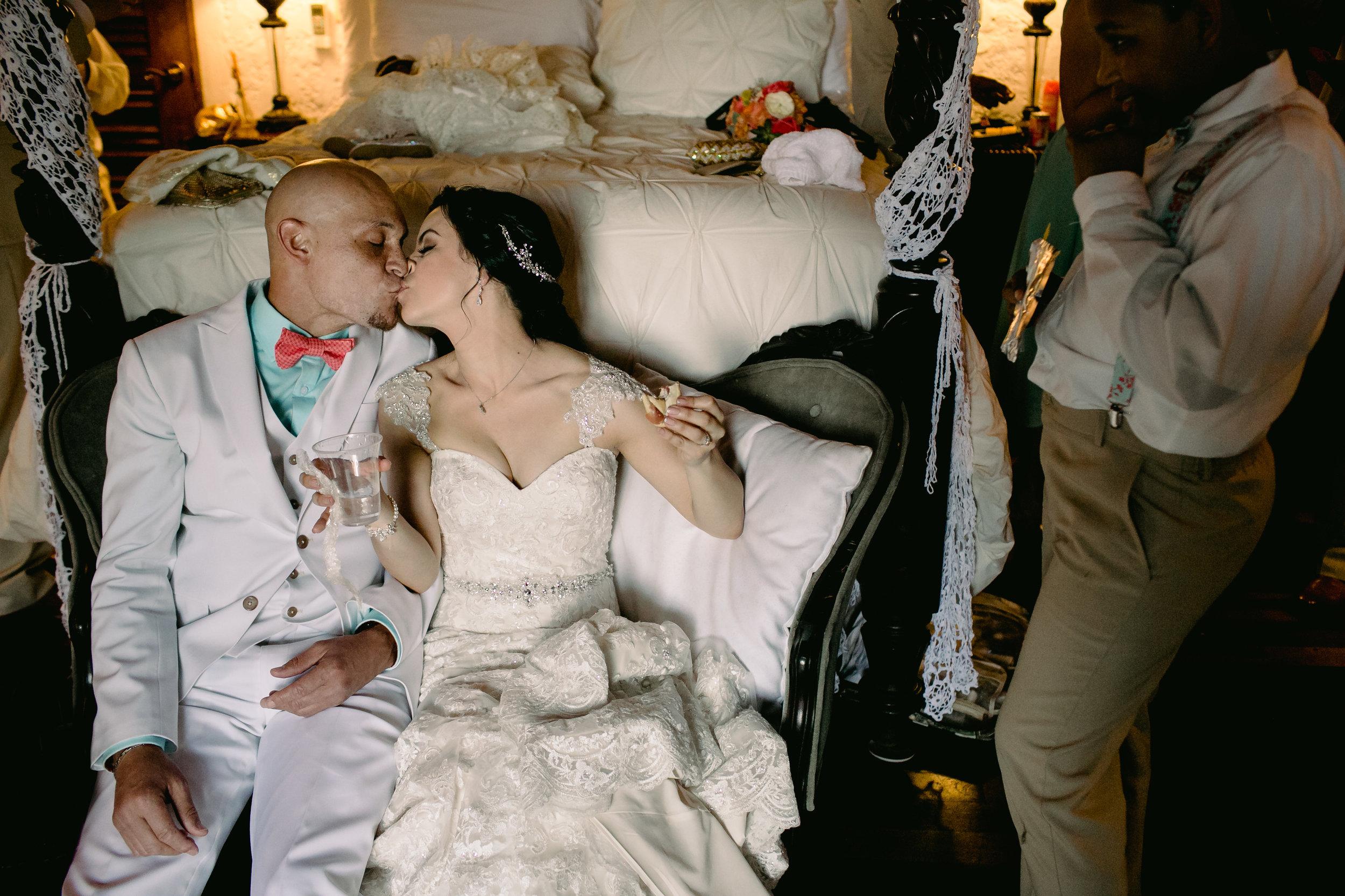 destination wedding puerto rico hacienda siesta alegre_0654.JPG