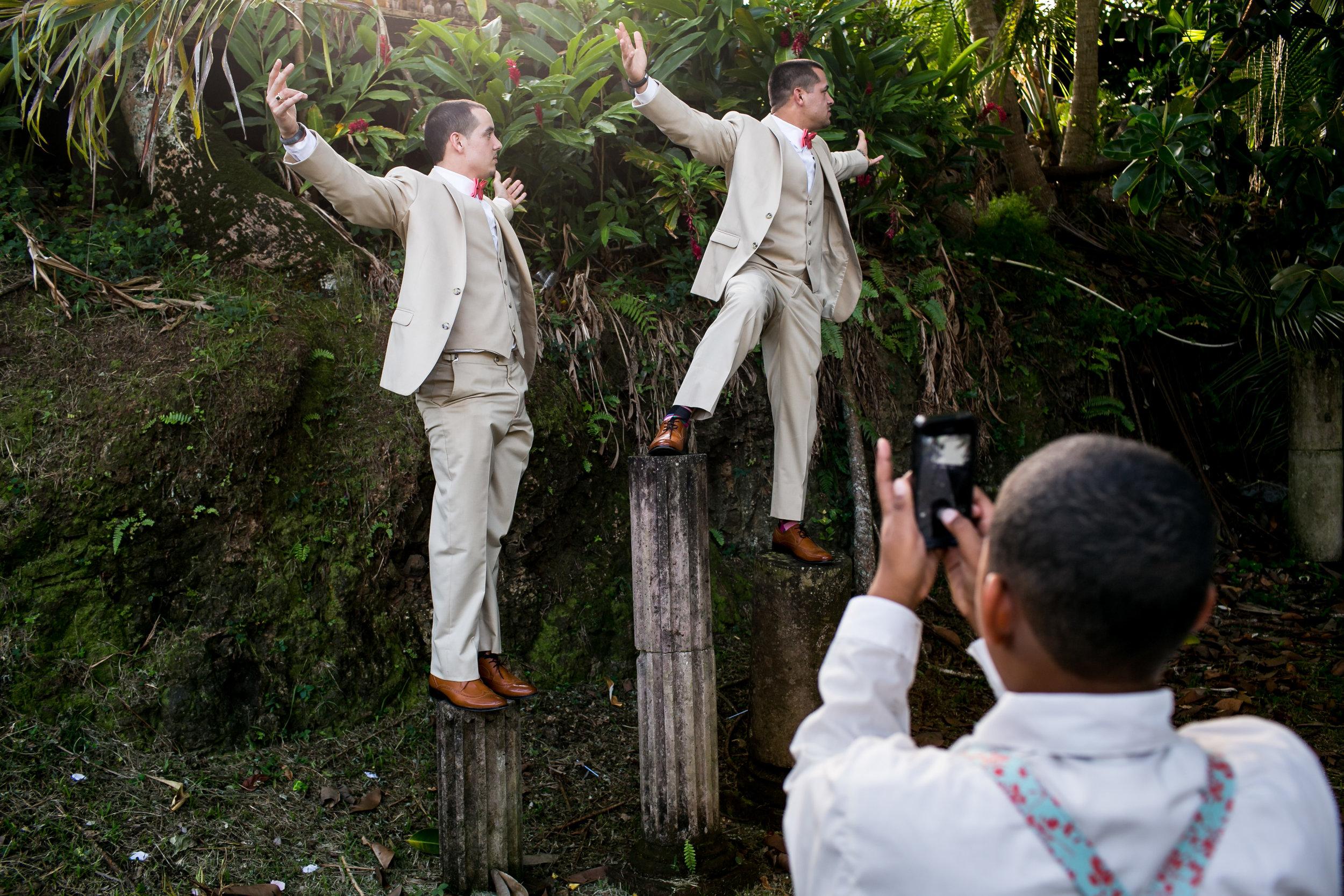 destination wedding puerto rico hacienda siesta alegre_0670.JPG