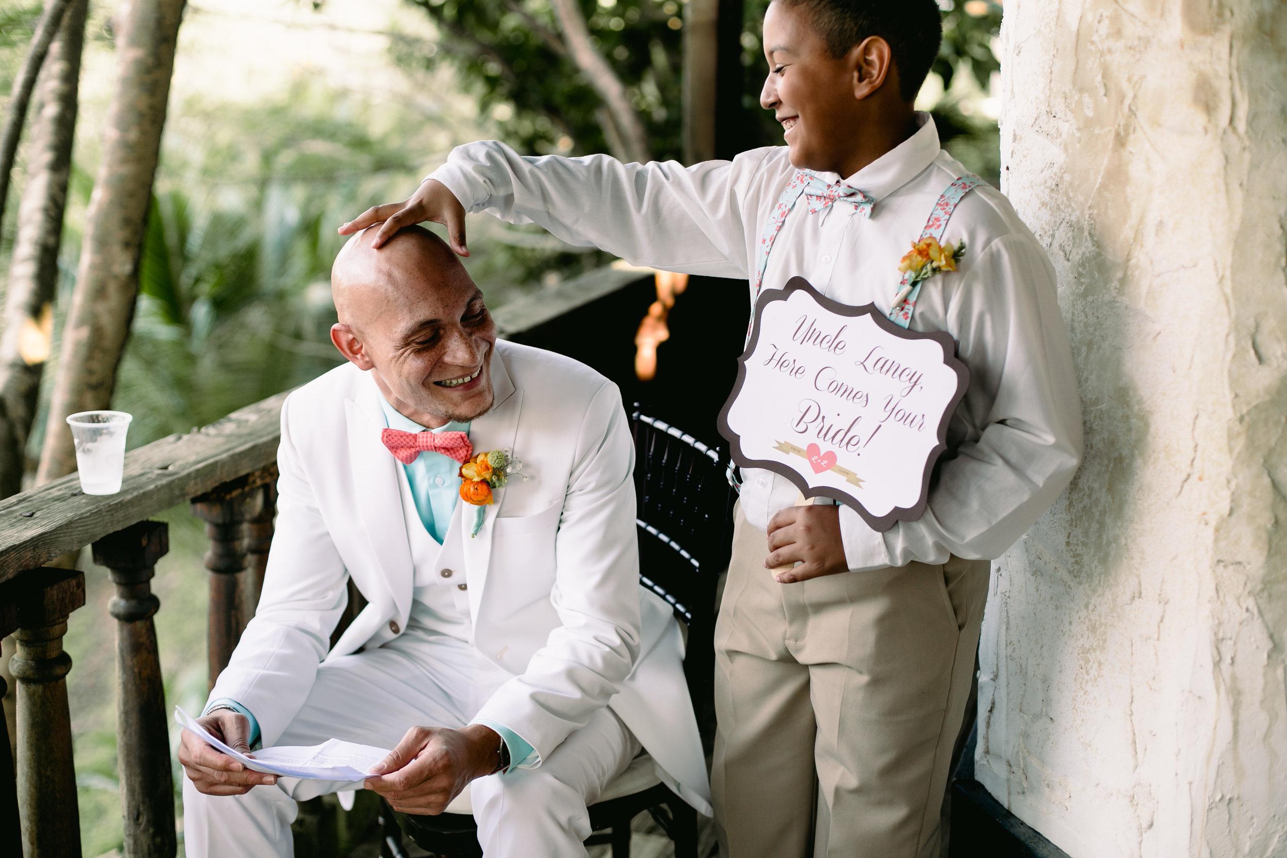 destination wedding puerto rico hacienda siesta alegre_0751.JPG
