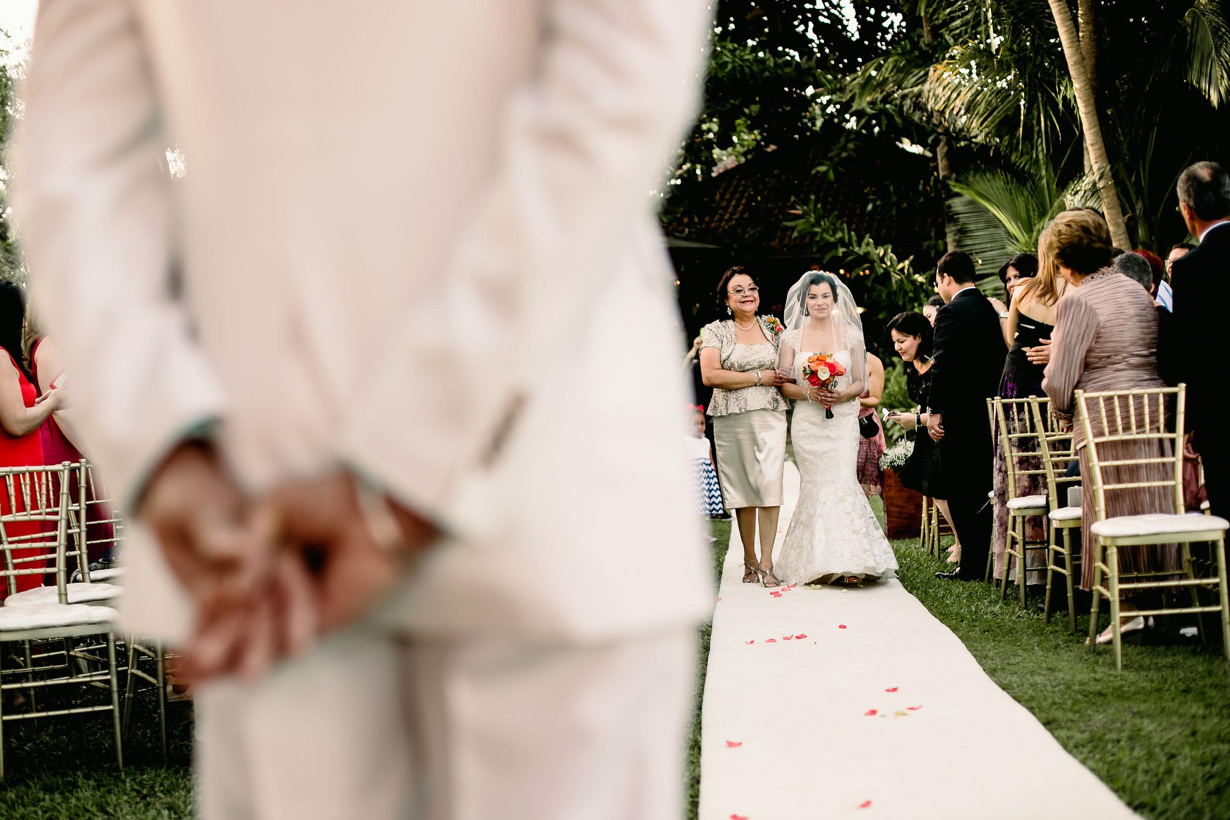 destination wedding puerto rico hacienda siesta alegre_0822.JPG