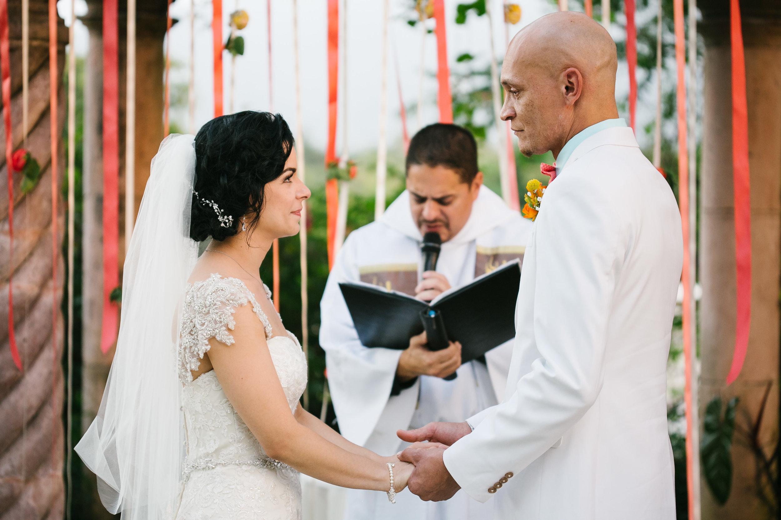 destination wedding puerto rico hacienda siesta alegre_0869.JPG
