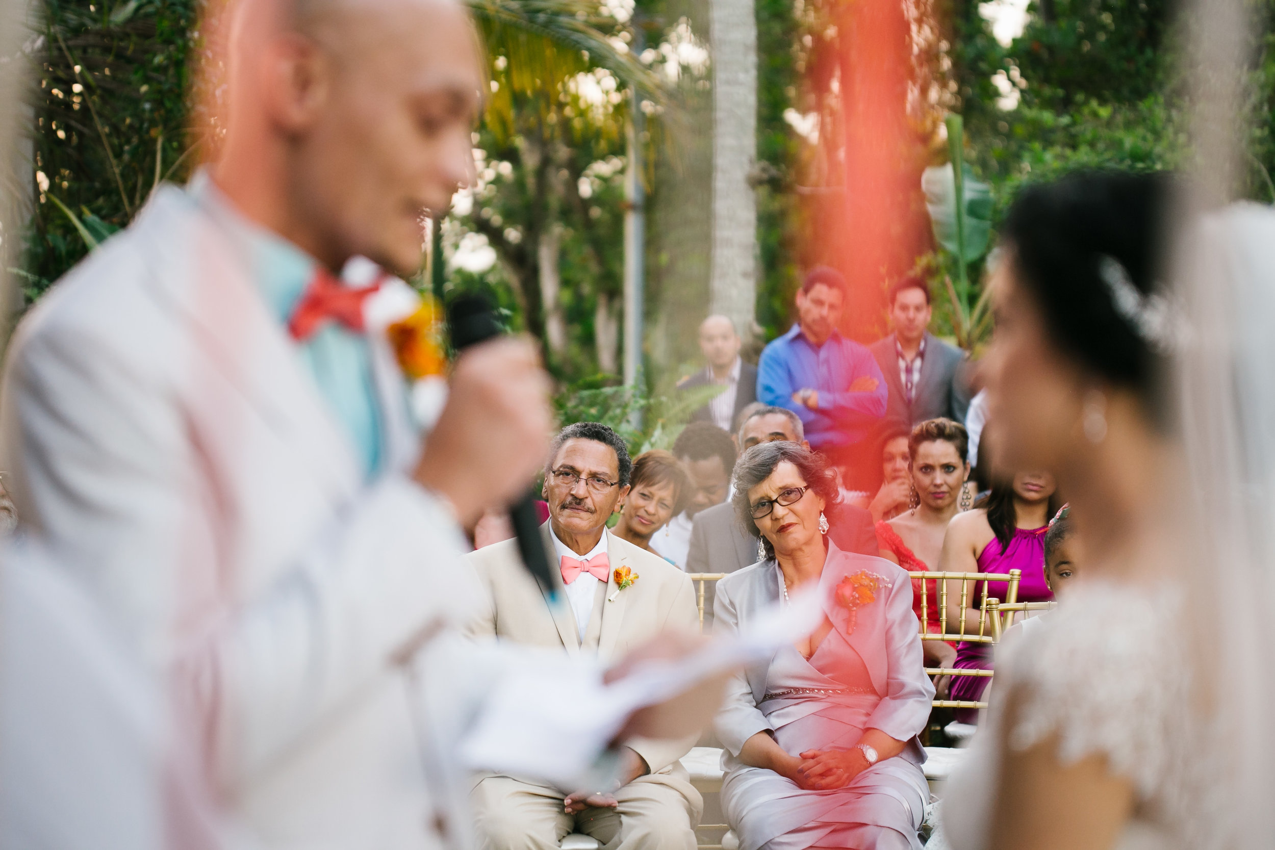 destination wedding puerto rico hacienda siesta alegre_0879.JPG
