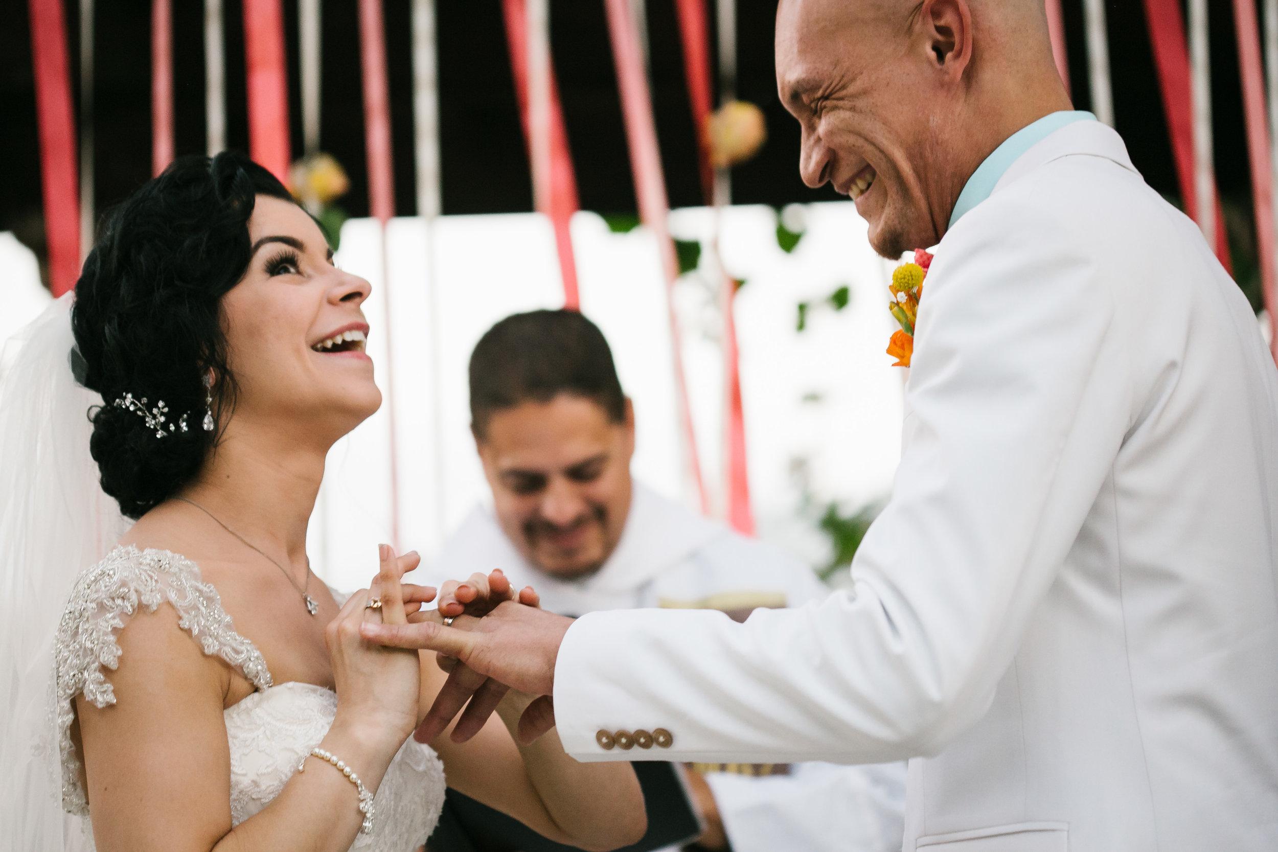 destination wedding puerto rico hacienda siesta alegre_0926.JPG