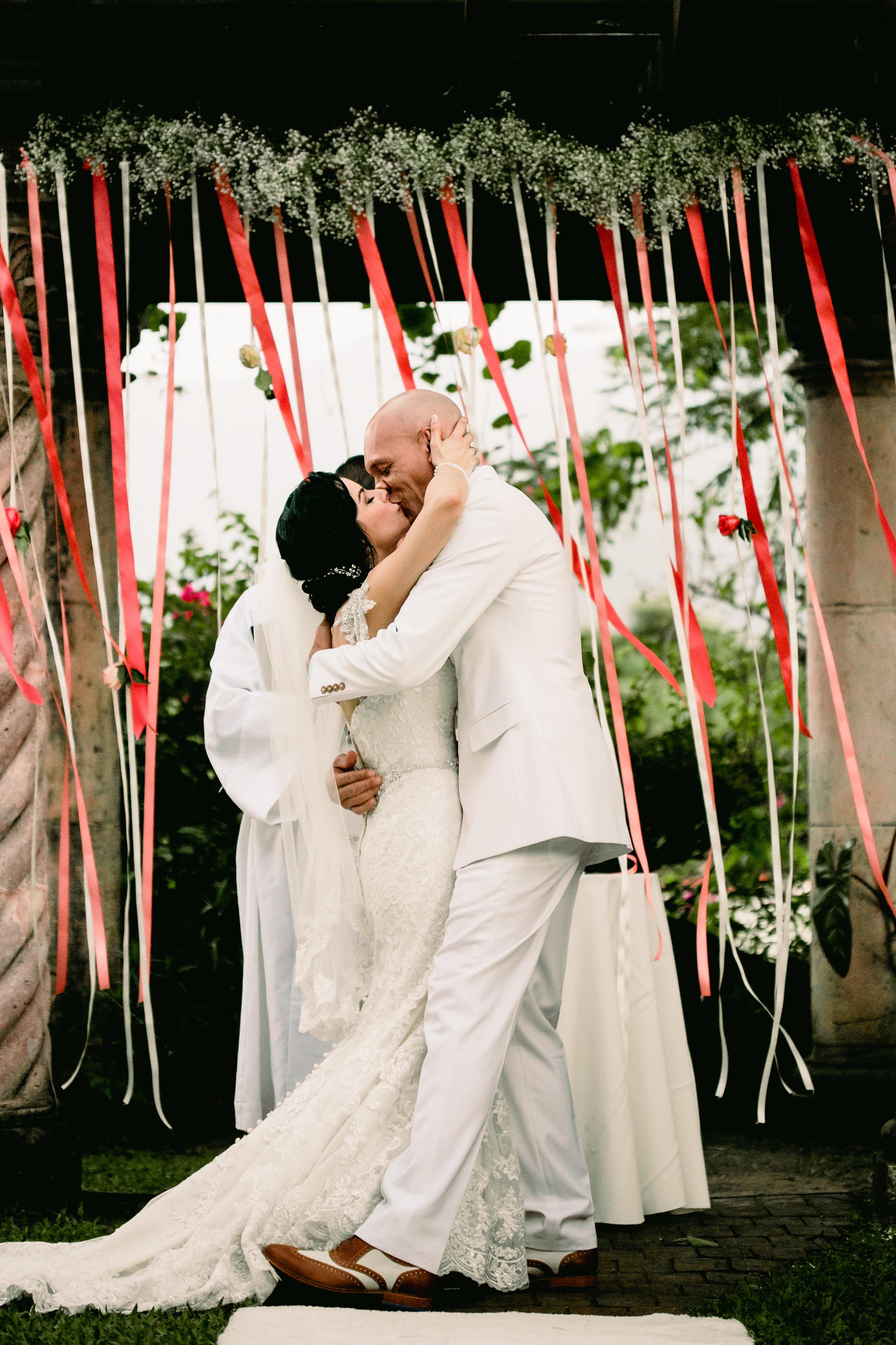 destination wedding puerto rico hacienda siesta alegre_0939.JPG