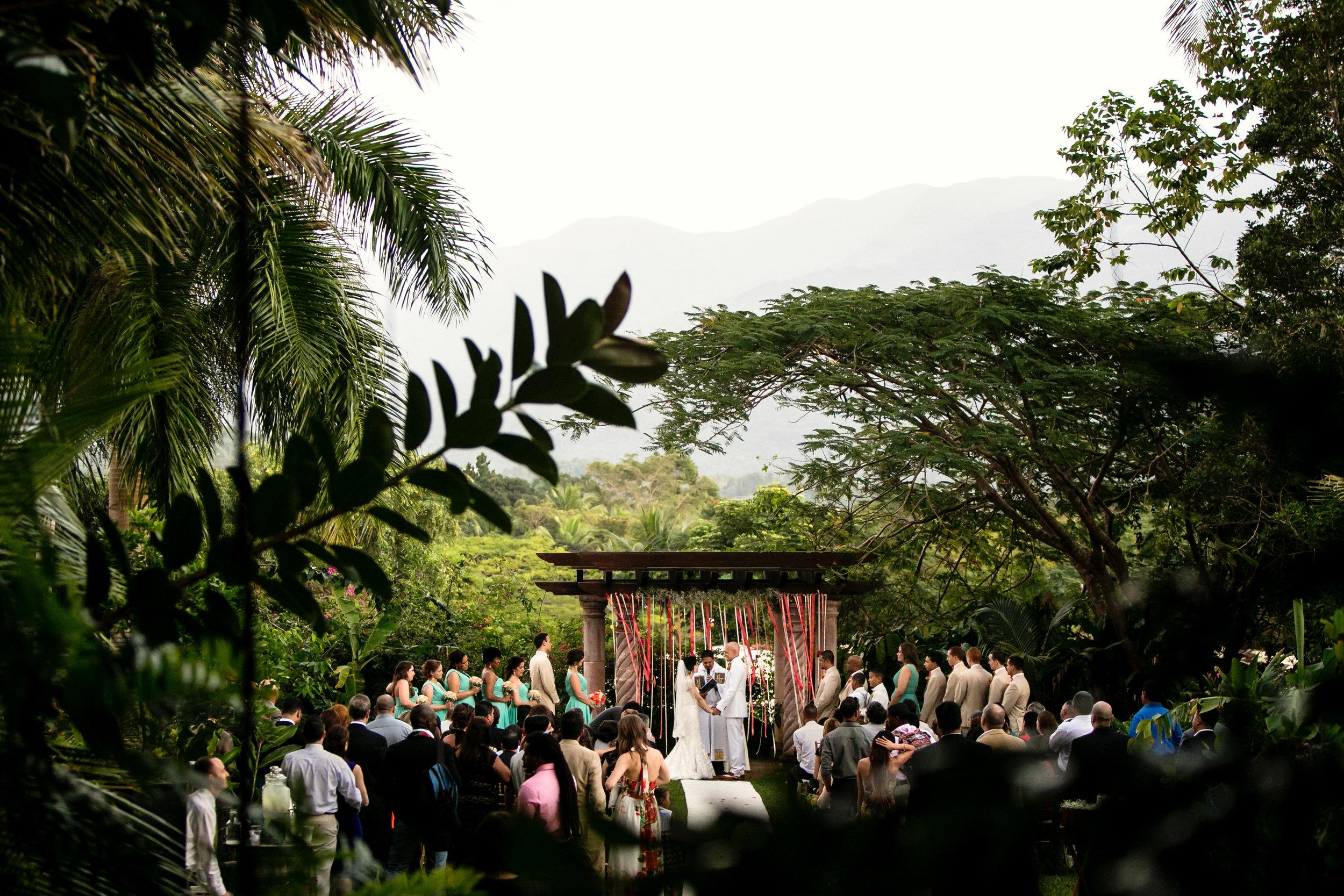 destination wedding puerto rico hacienda siesta alegre_0933.JPG