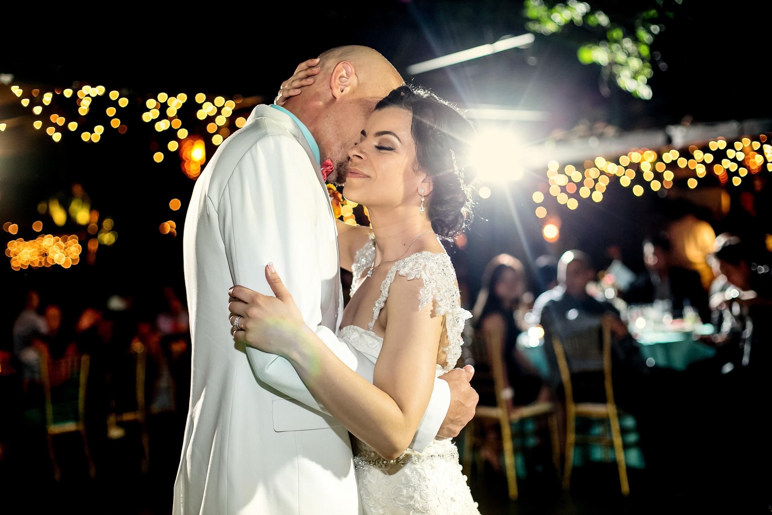 destination wedding puerto rico hacienda siesta alegre_1058.JPG