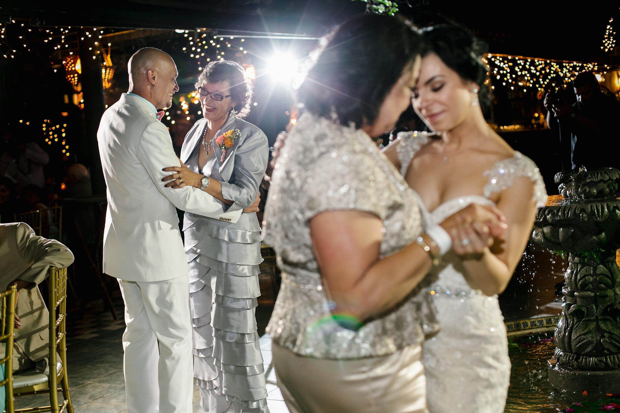 destination wedding puerto rico hacienda siesta alegre_1067.JPG