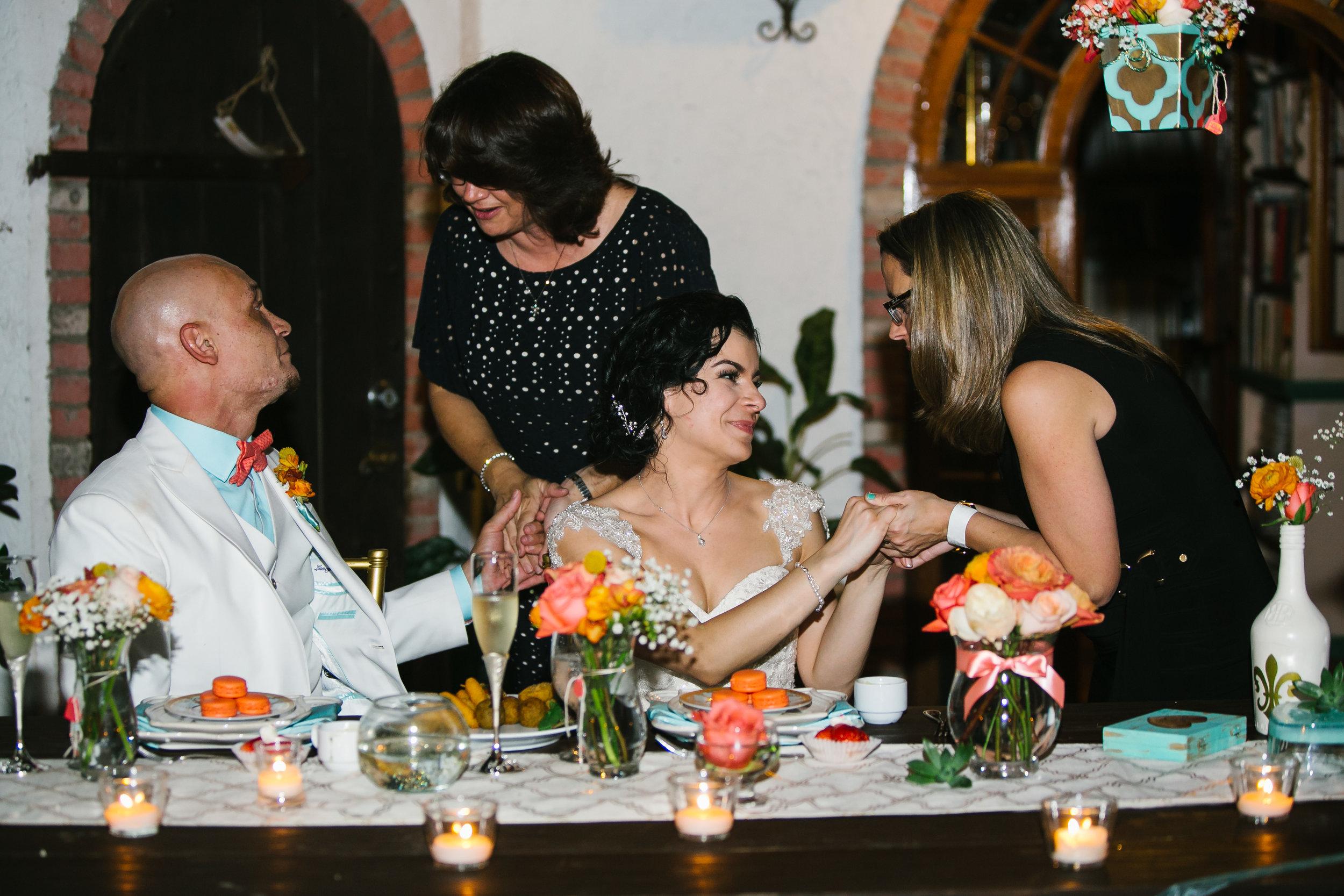 destination wedding puerto rico hacienda siesta alegre_1078.JPG
