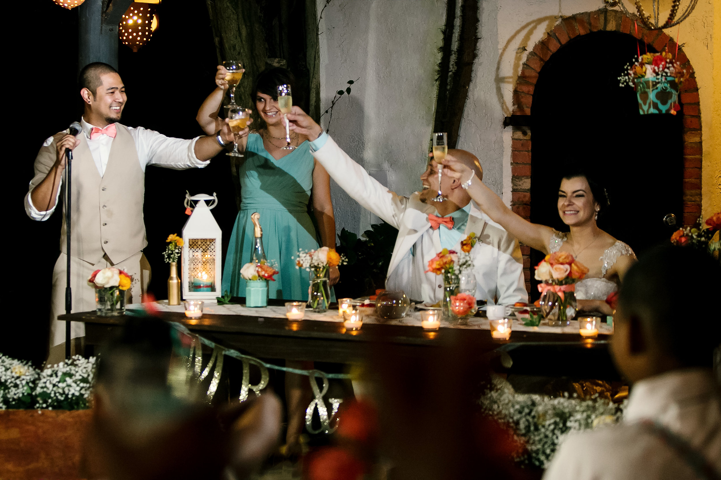 destination wedding puerto rico hacienda siesta alegre_1096.JPG