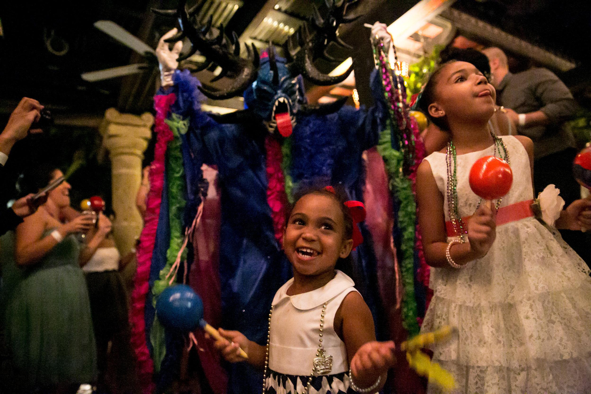 destination wedding puerto rico hacienda siesta alegre_1151.JPG