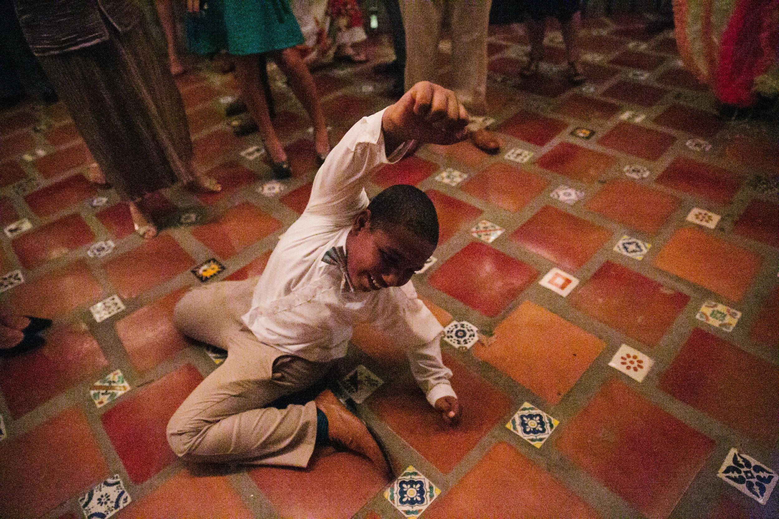 destination wedding puerto rico hacienda siesta alegre_1199.JPG