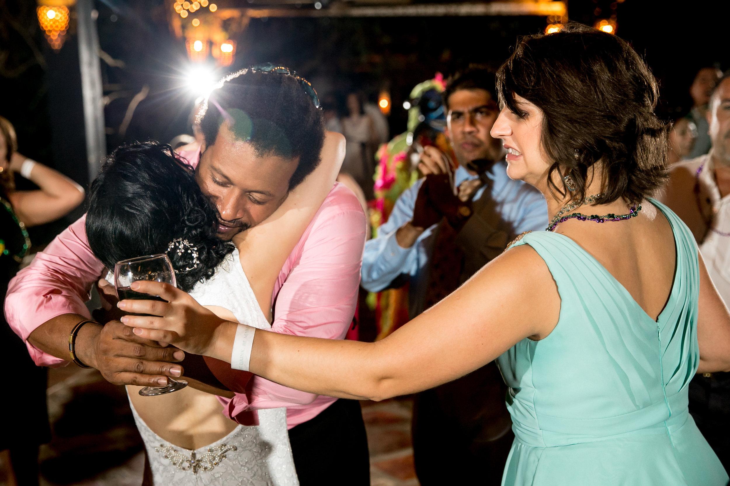 destination wedding puerto rico hacienda siesta alegre_1231.JPG
