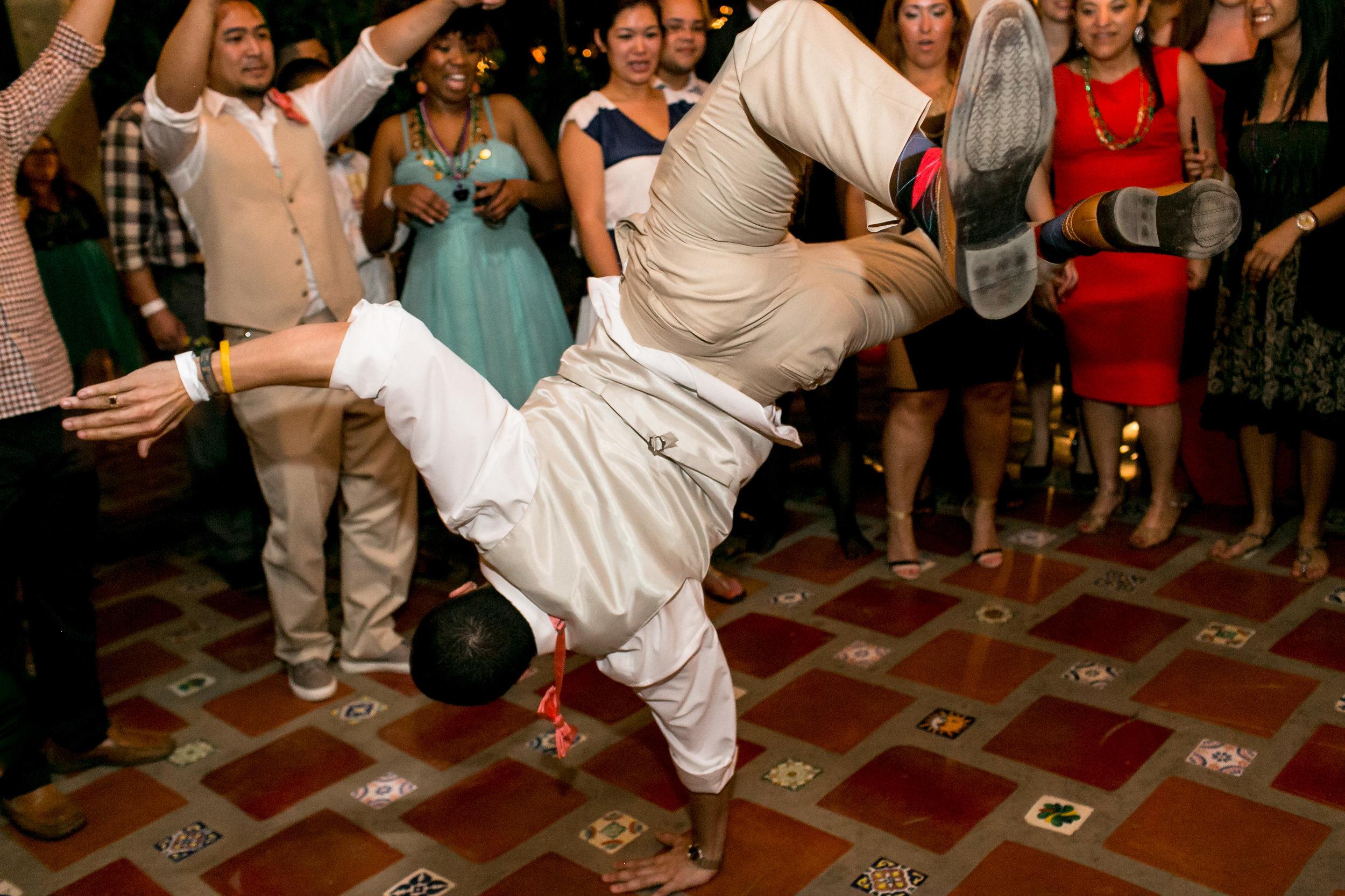 destination wedding puerto rico hacienda siesta alegre_1349.JPG