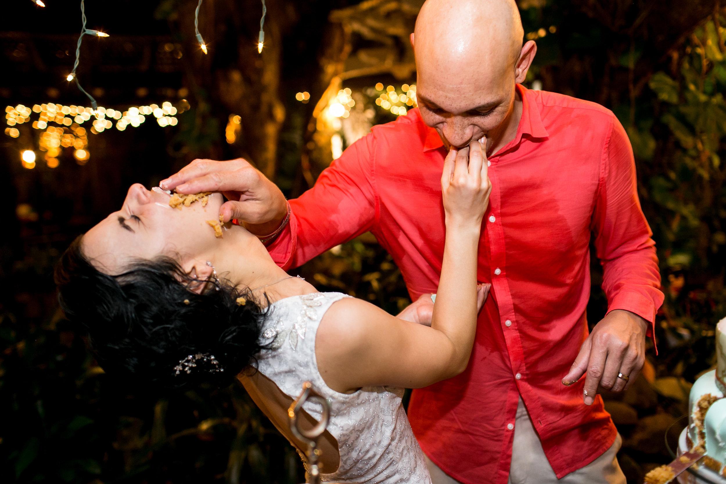 destination wedding puerto rico hacienda siesta alegre_1392.JPG