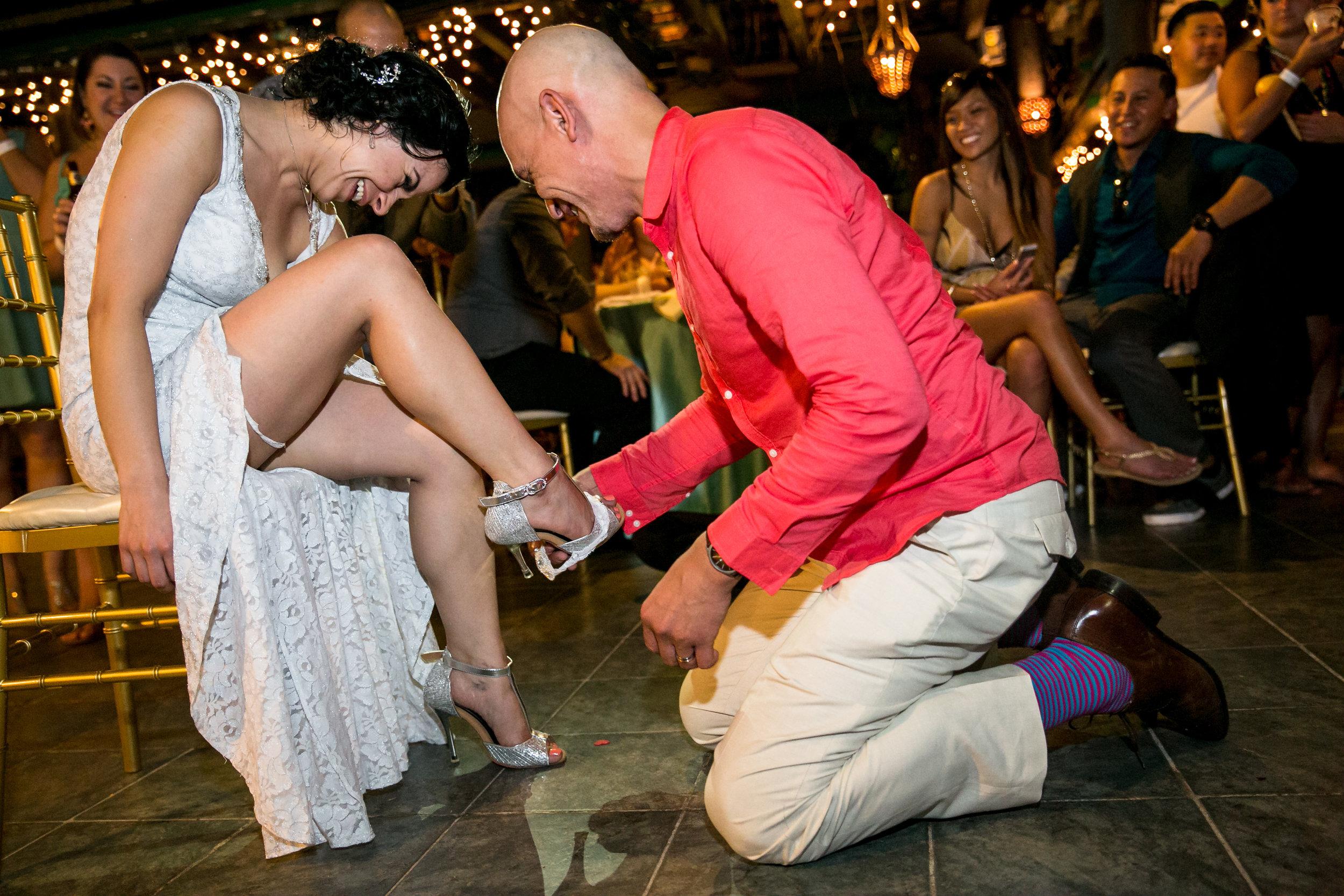destination wedding puerto rico hacienda siesta alegre_1422.JPG