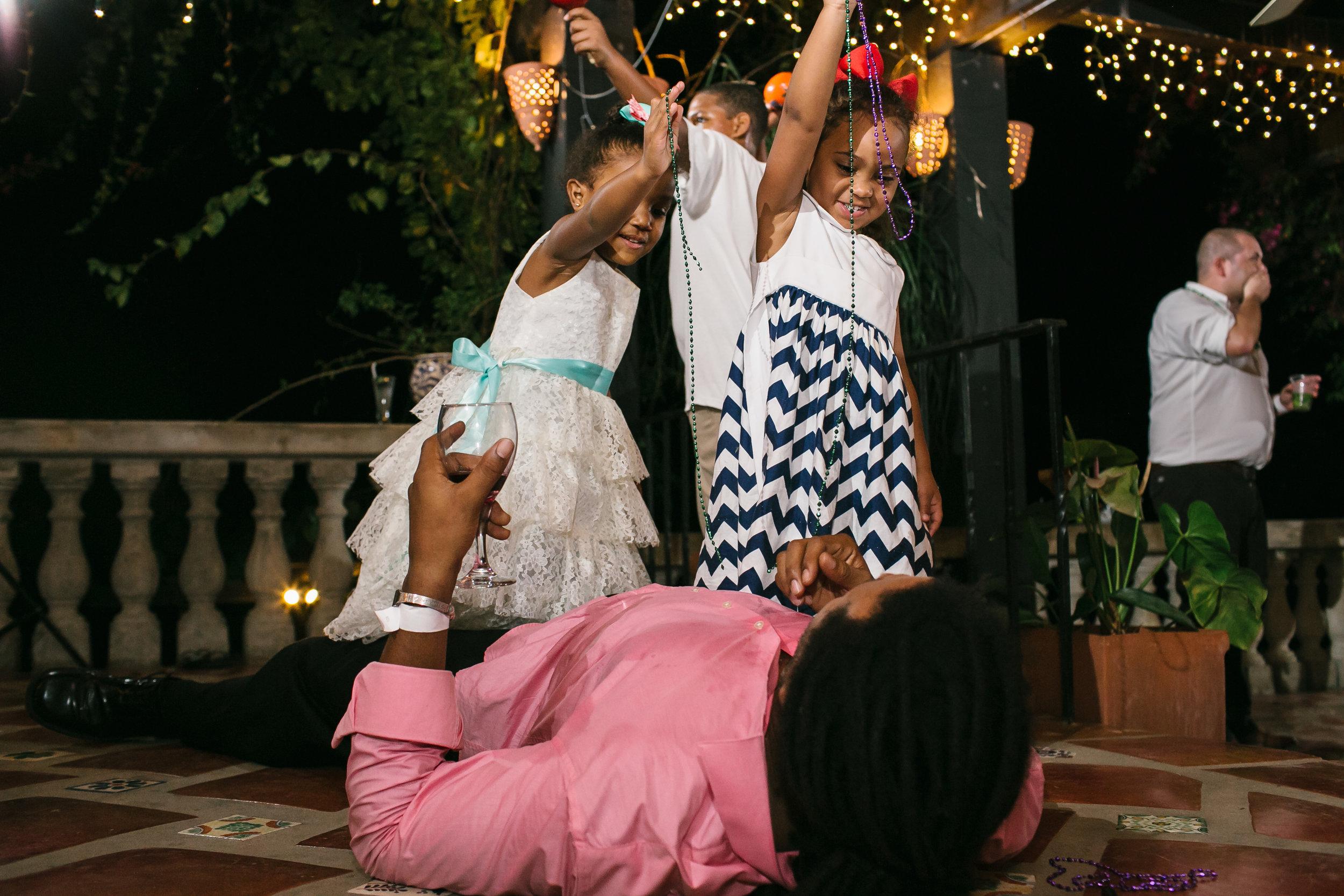 destination wedding puerto rico hacienda siesta alegre_1479.JPG