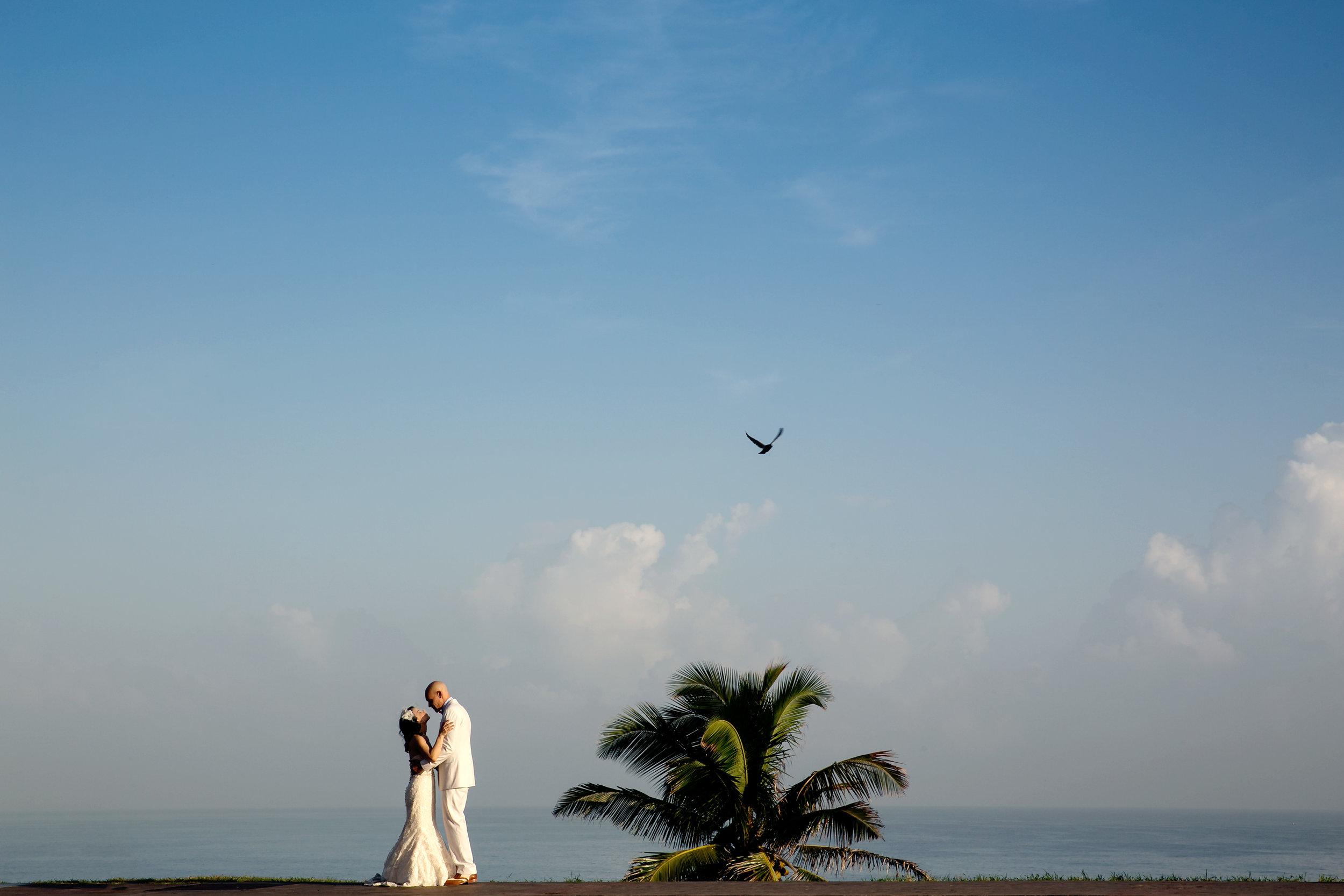 destination wedding puerto rico hacienda siesta alegre_1526.JPG