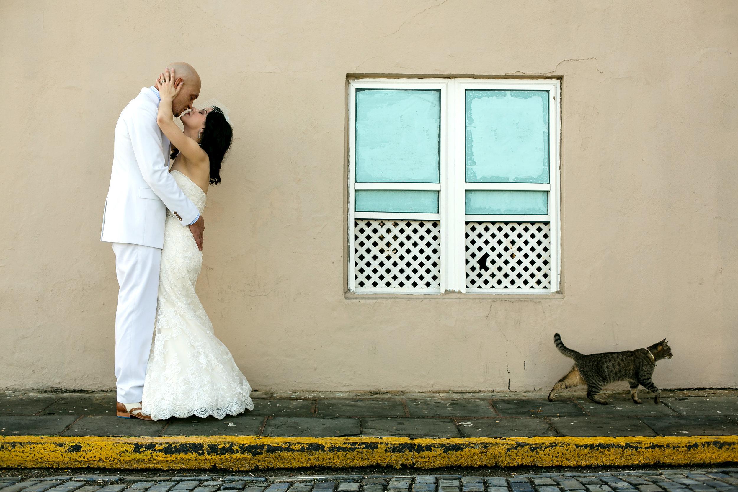 destination wedding puerto rico hacienda siesta alegre_1549.JPG