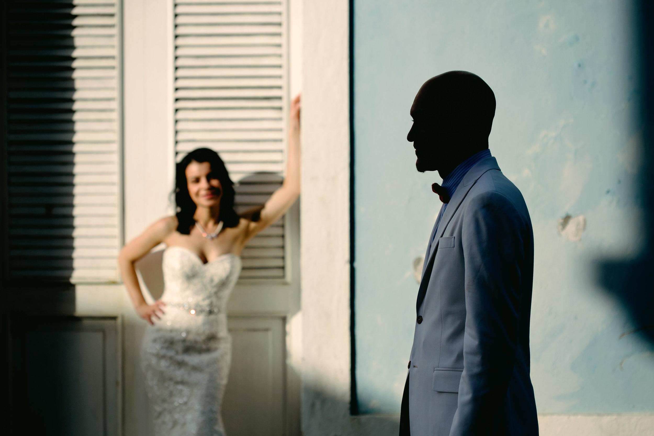 destination wedding puerto rico hacienda siesta alegre_1565.JPG