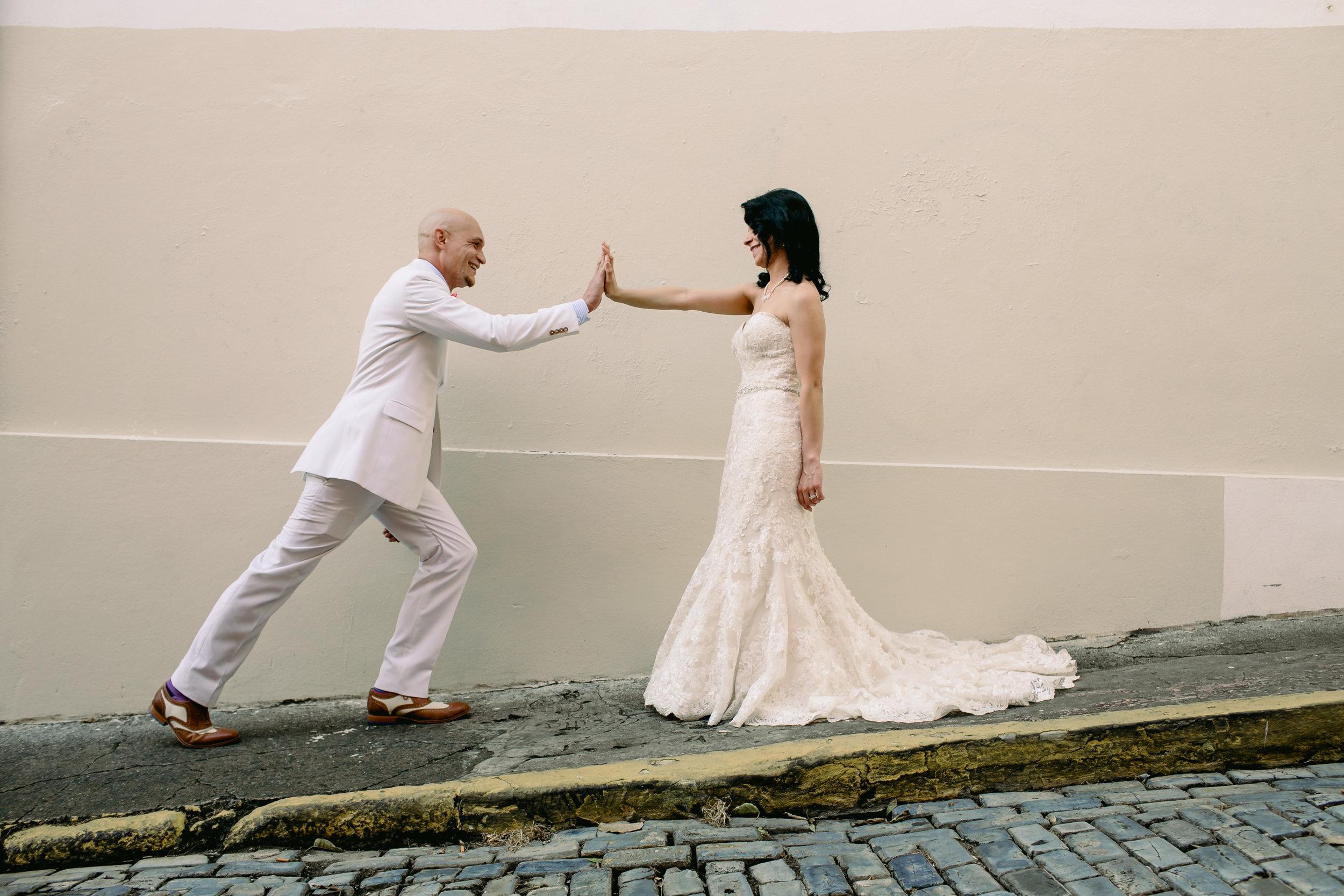 destination wedding puerto rico hacienda siesta alegre_1607.JPG