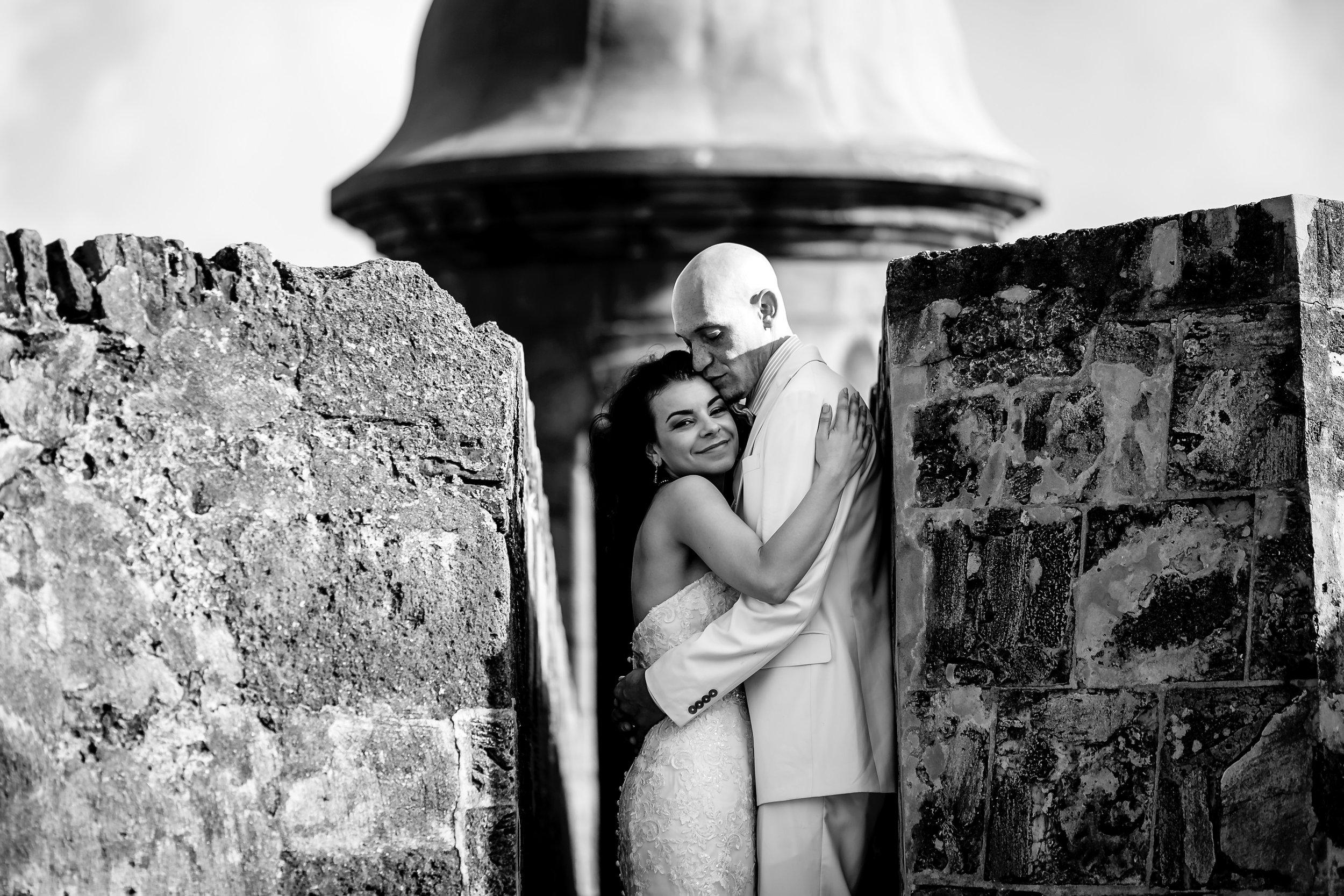 destination wedding puerto rico hacienda siesta alegre_1646.JPG