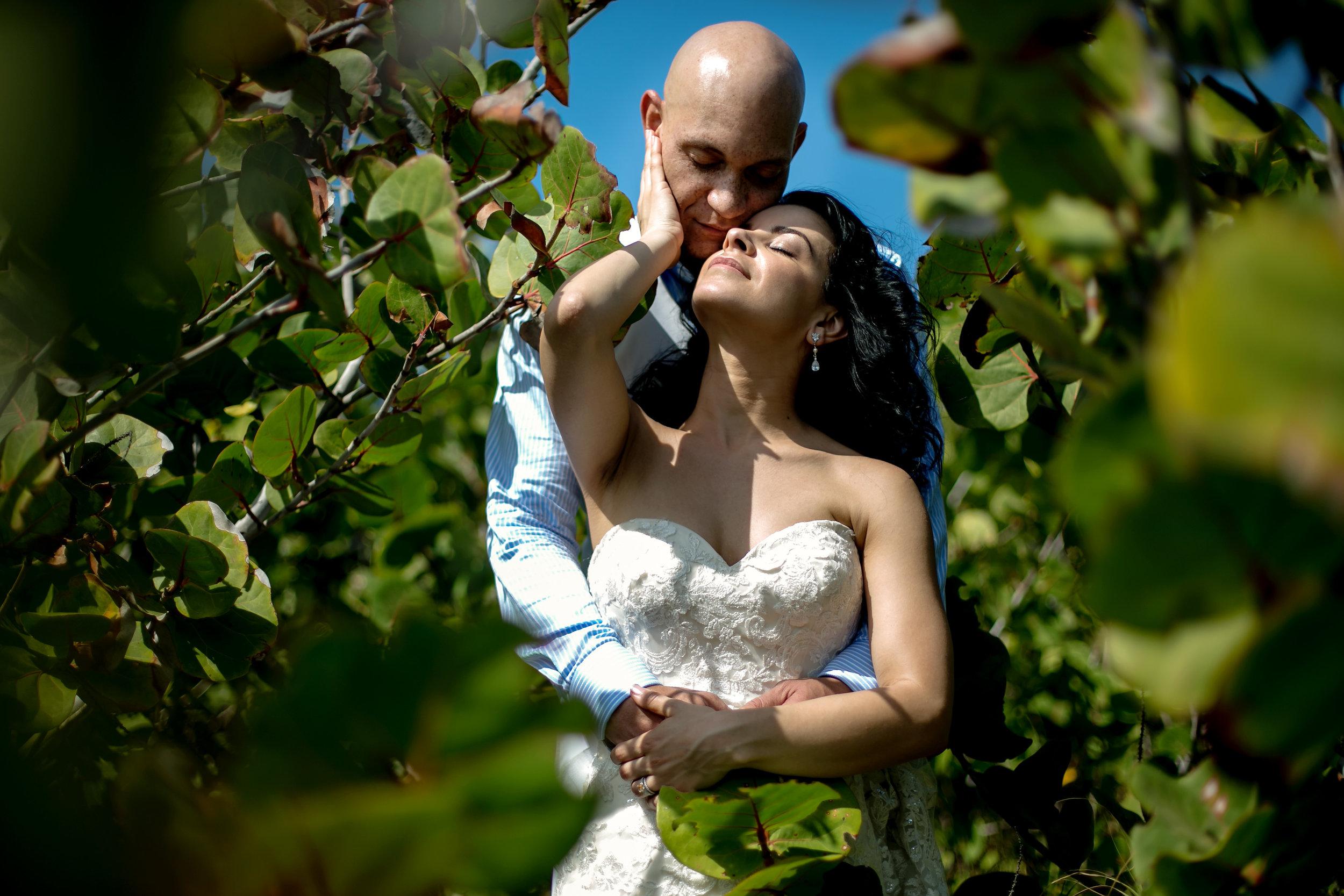 destination wedding puerto rico hacienda siesta alegre_1666.JPG