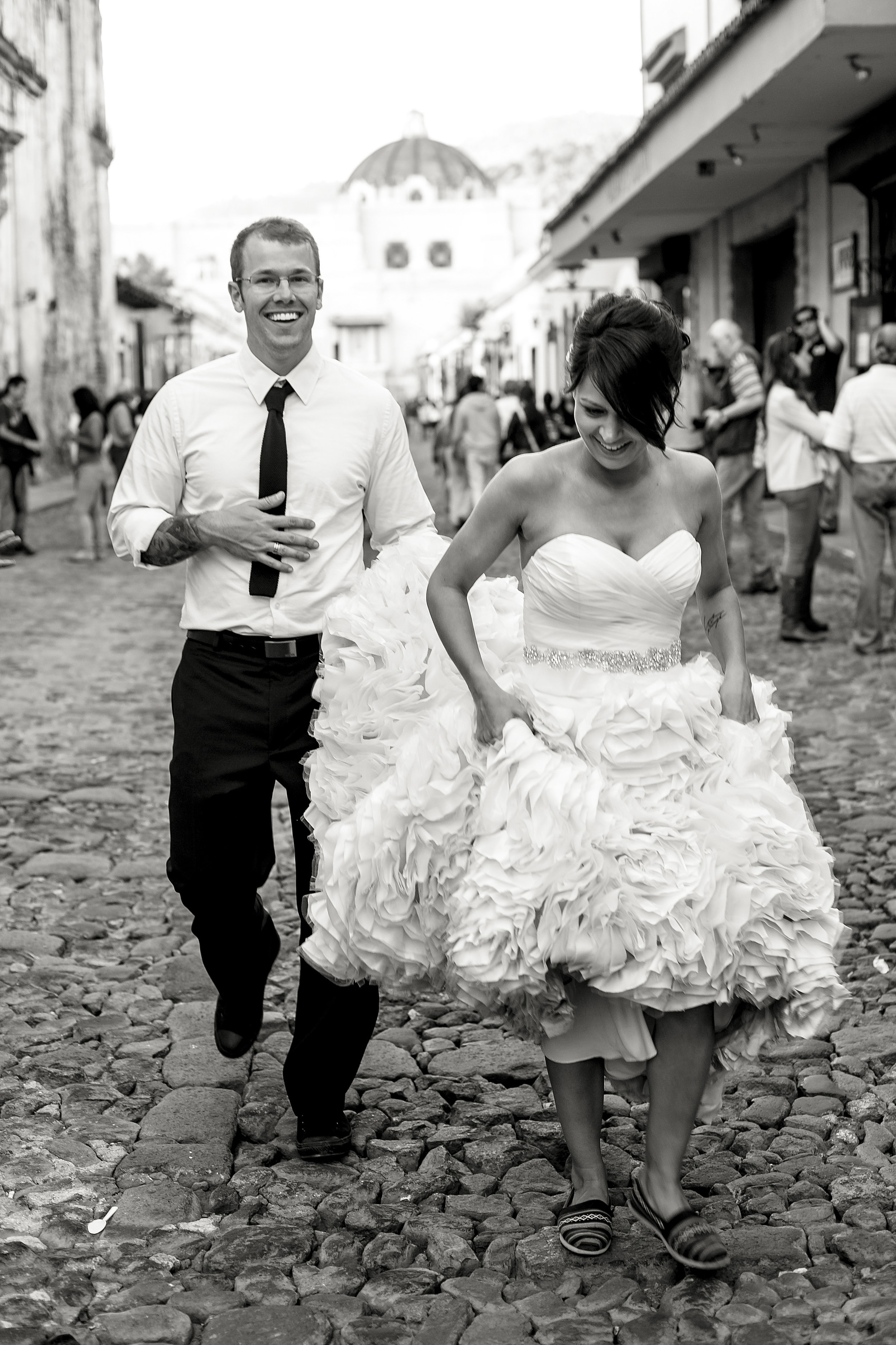 destination wedding antigua guatemala_1113.JPG