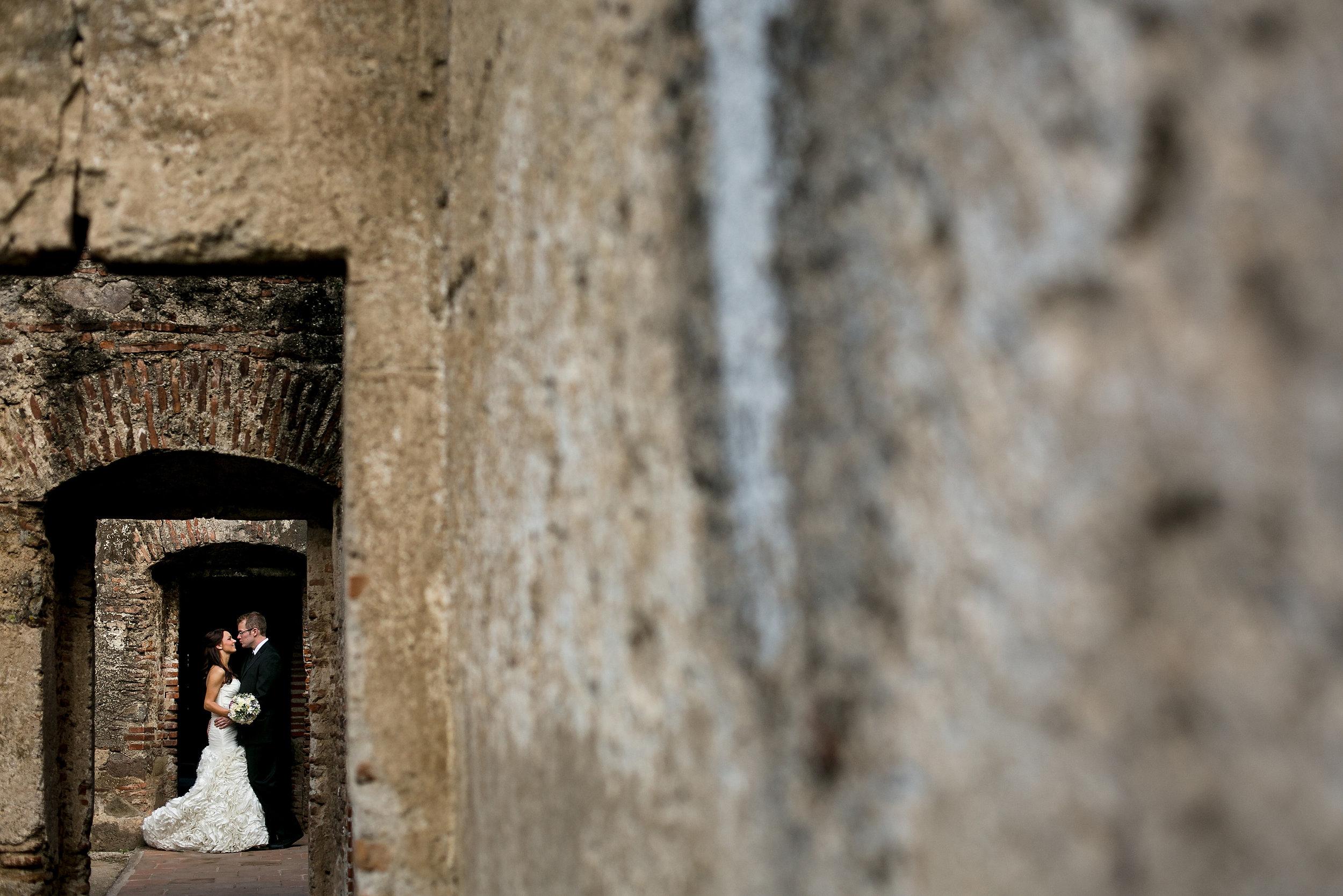 destination wedding antigua guatemala_0256.JPG