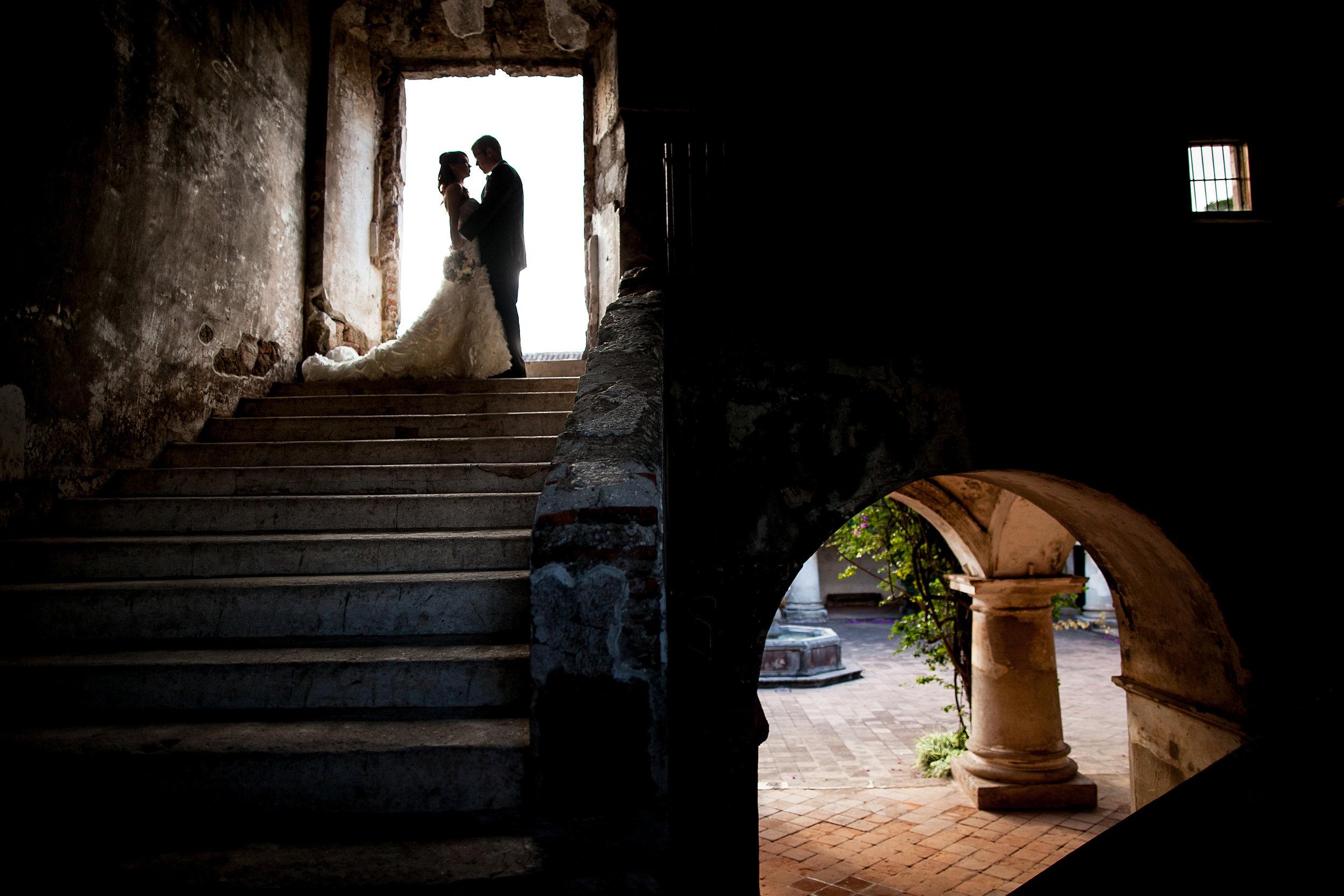 destination wedding antigua guatemala_0343.JPG