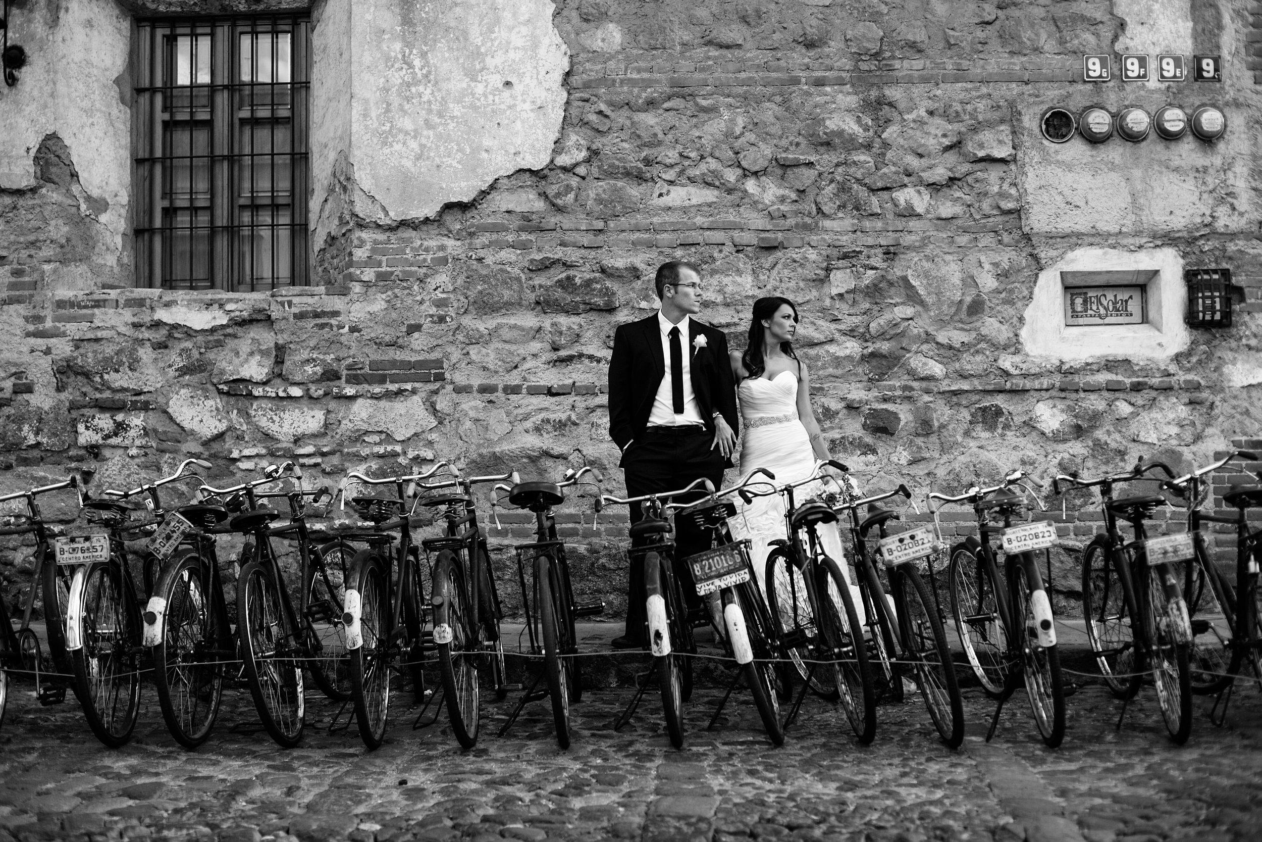 destination wedding antigua guatemala_0398.JPG
