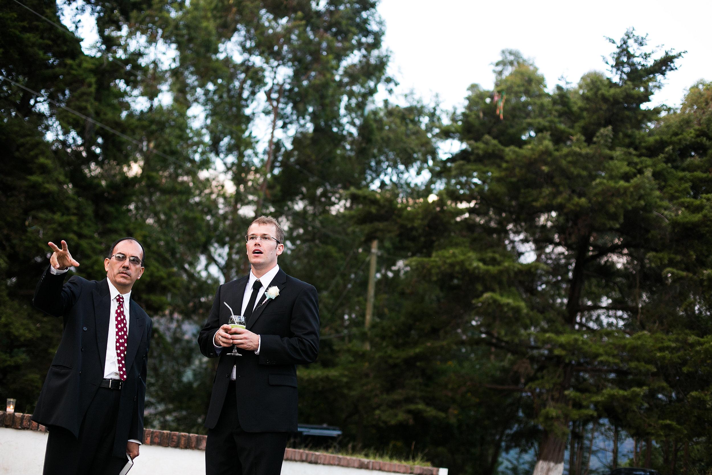 destination wedding antigua guatemala_0435.JPG