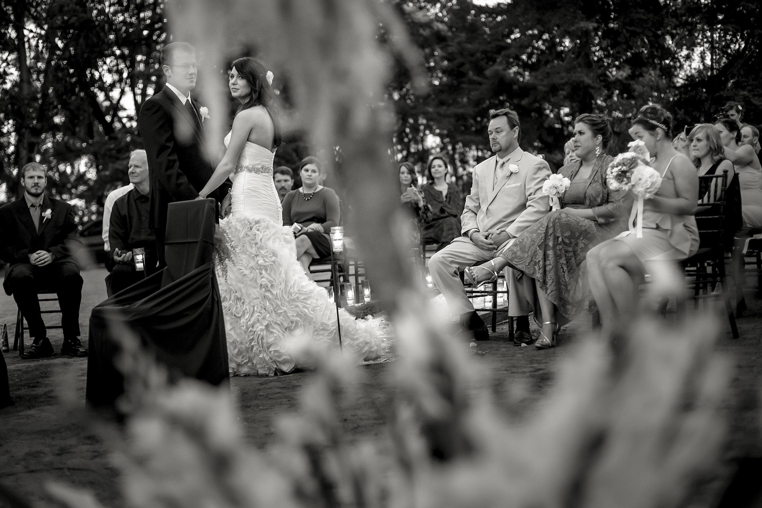 destination wedding antigua guatemala_0461.JPG