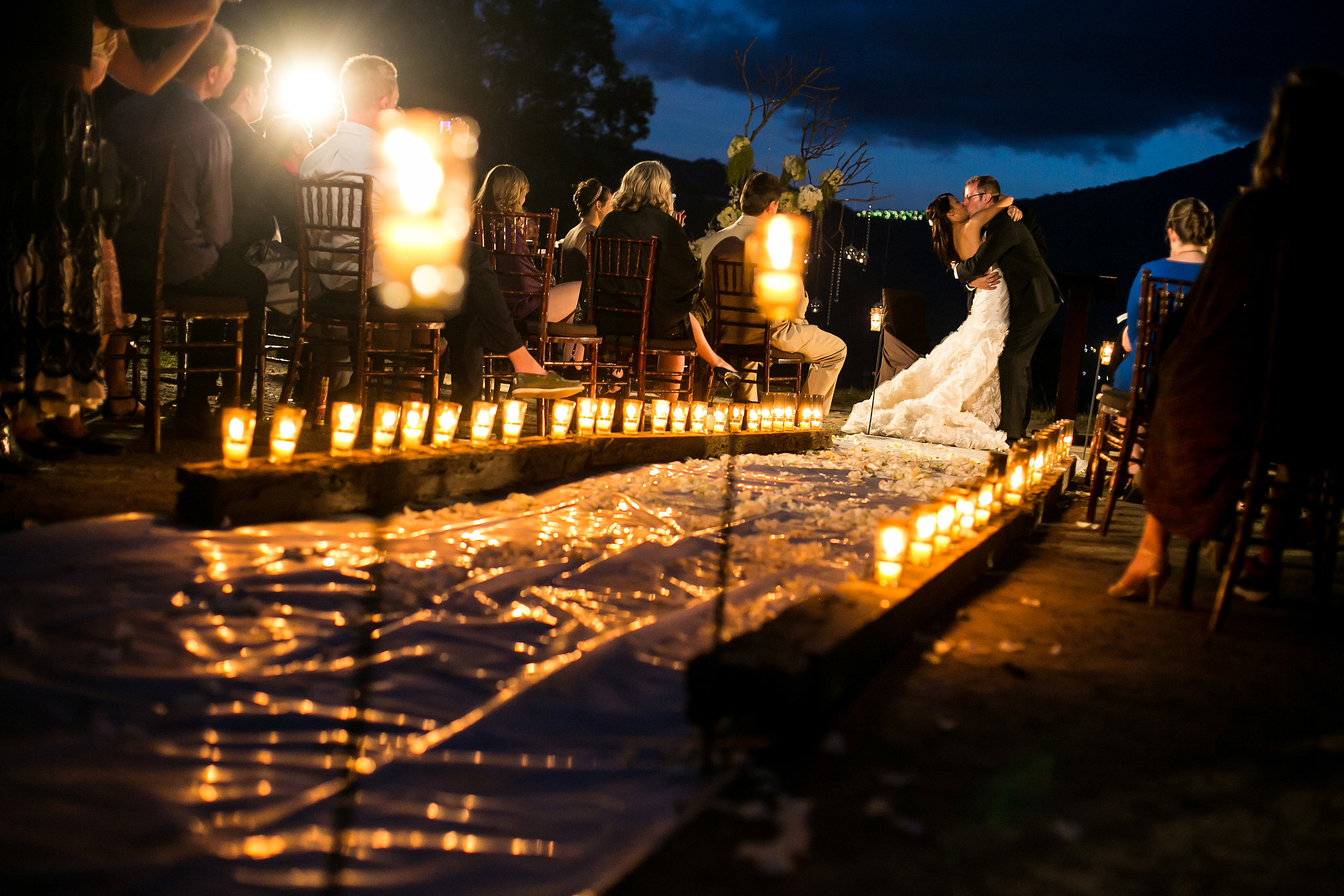 destination wedding antigua guatemala_0495.JPG