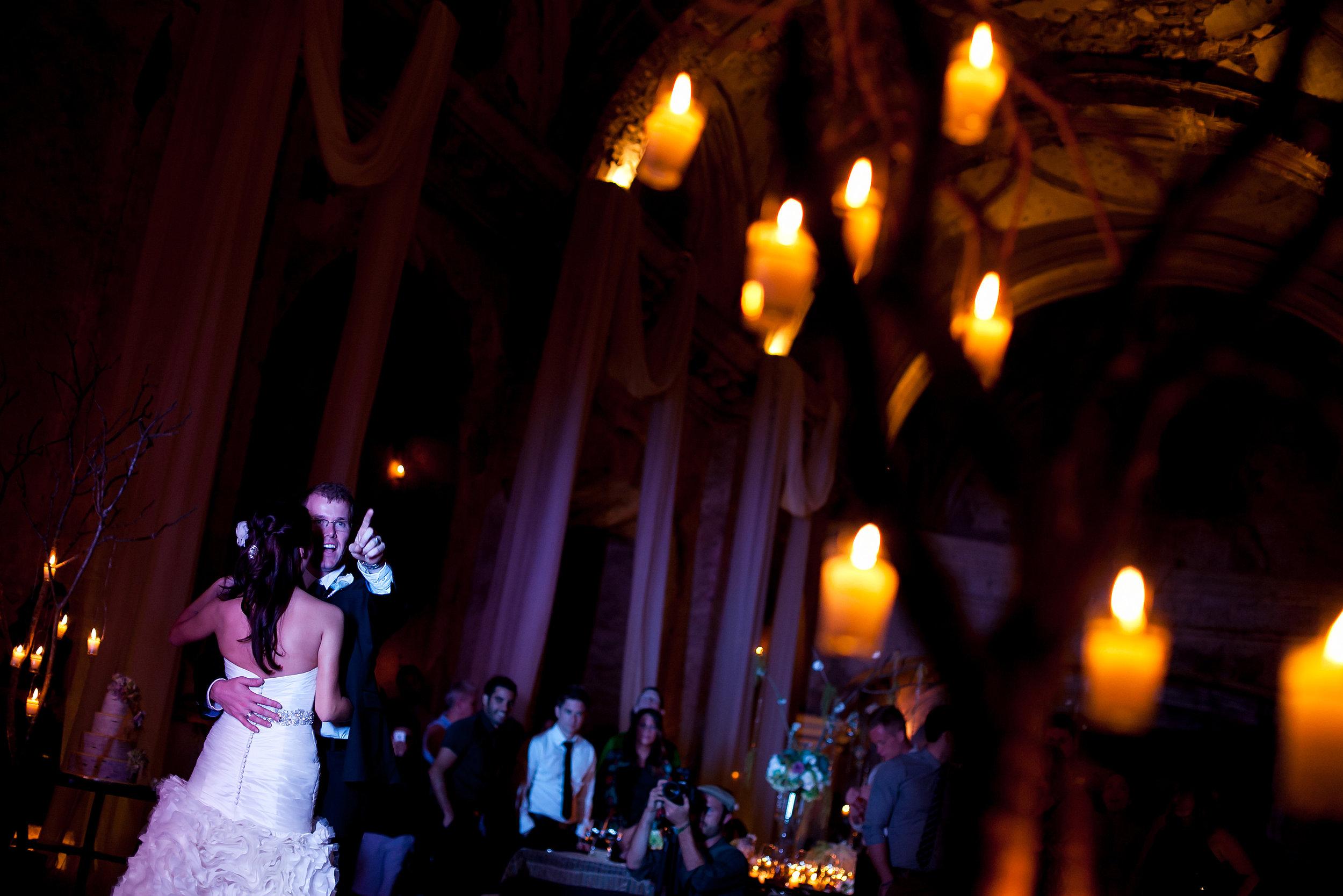 destination wedding antigua guatemala_0529.JPG