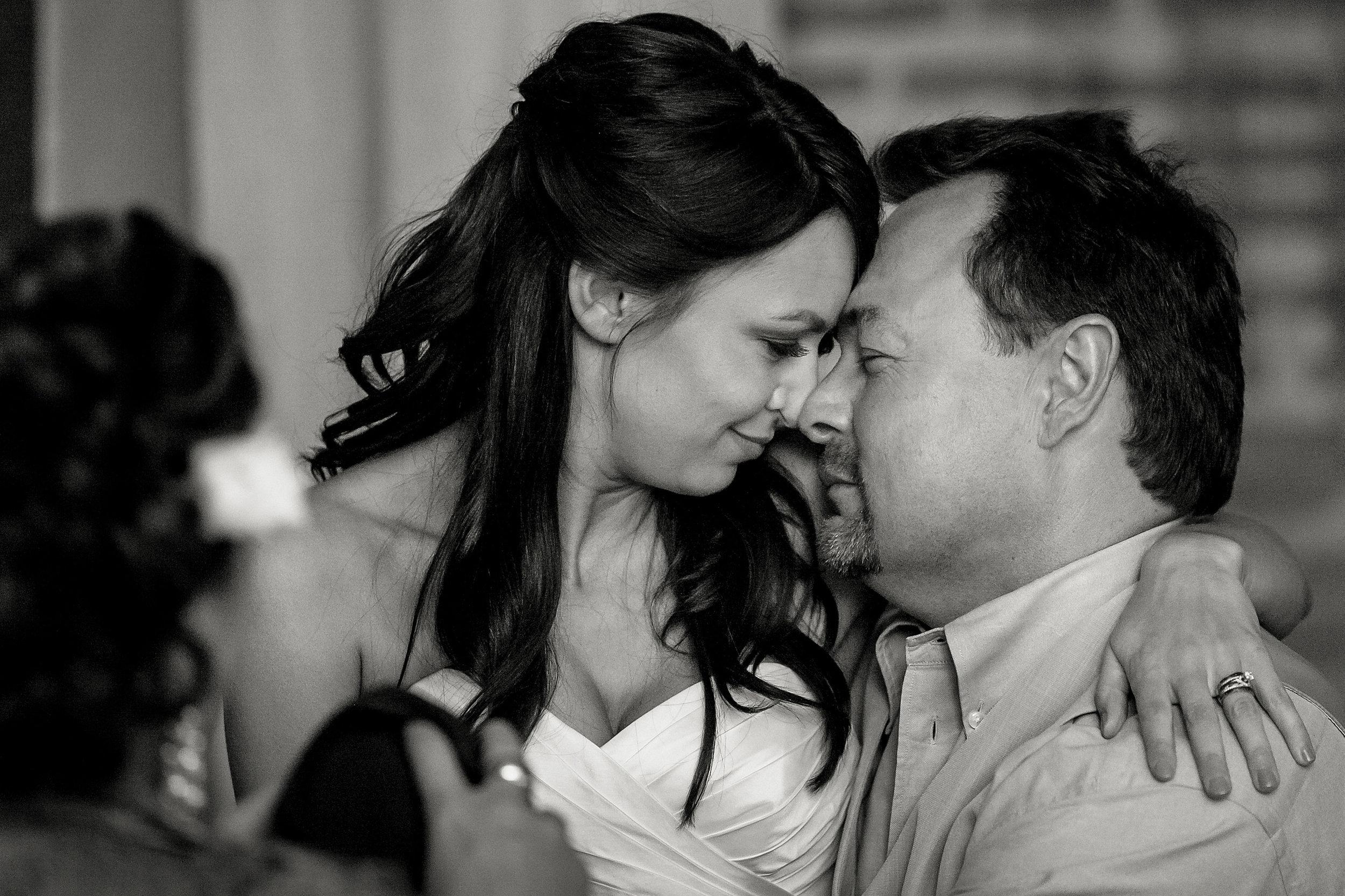 destination-wedding-antigua-guatemala_0643a.jpg