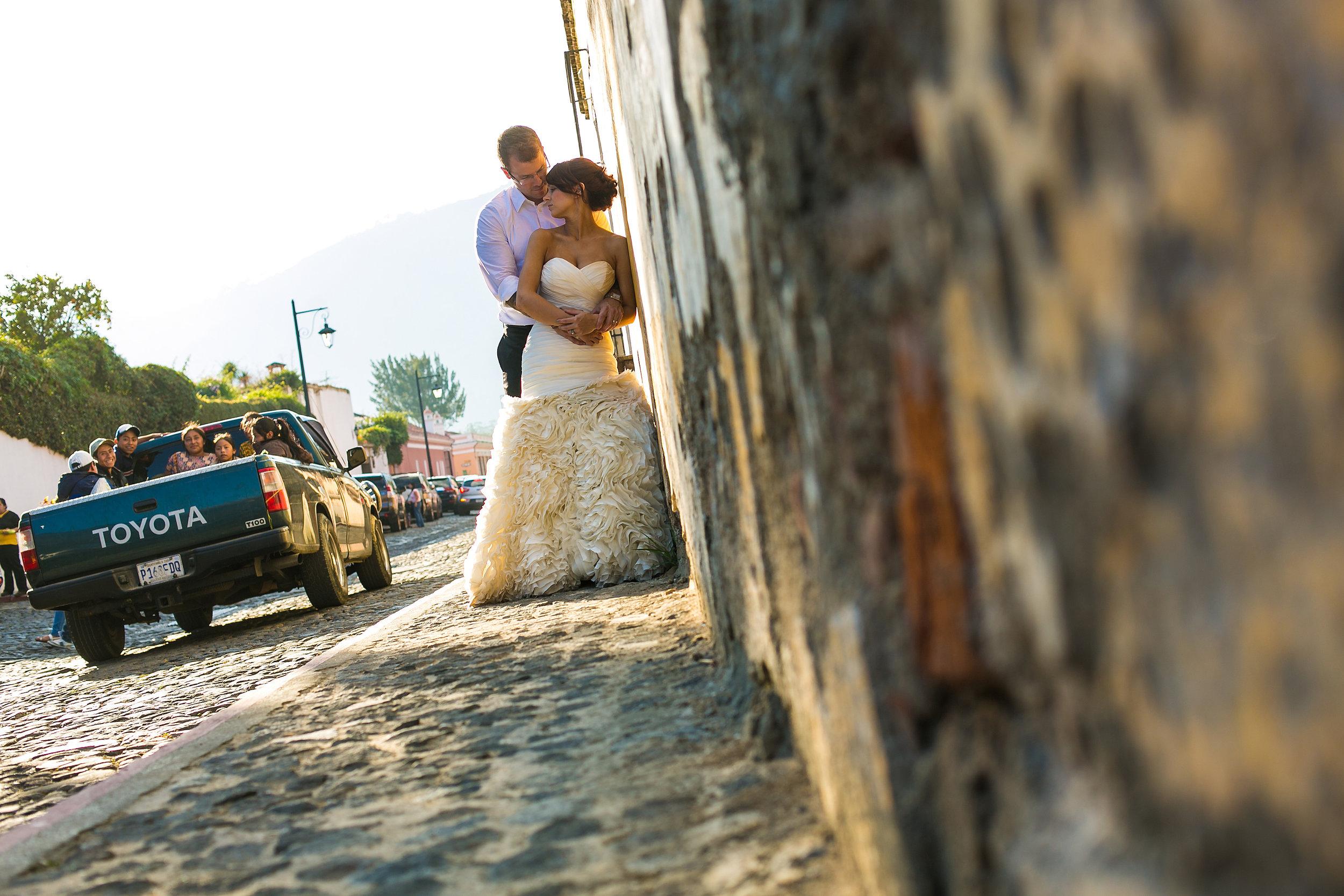 destination wedding antigua guatemala_1067.JPG